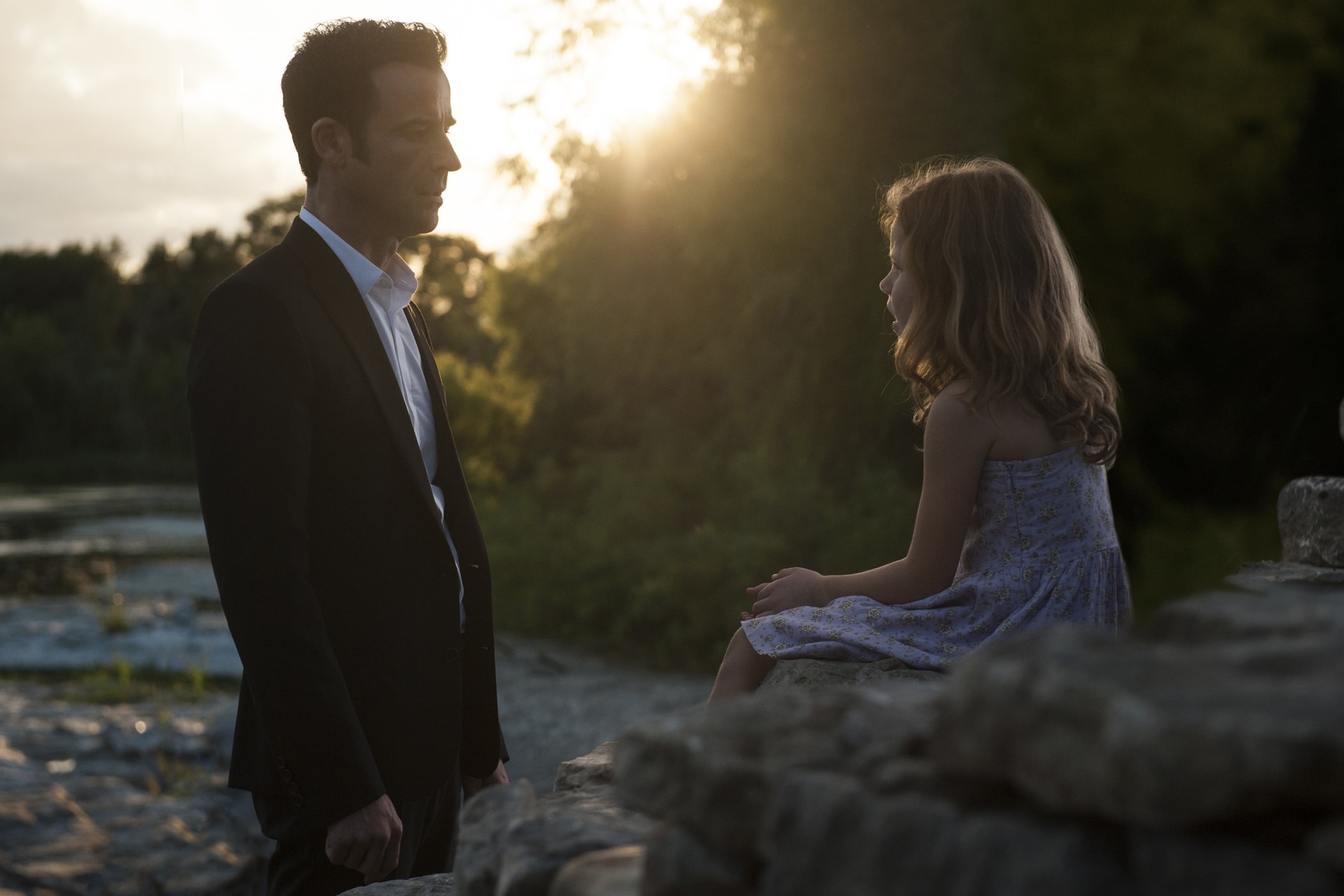the-leftovers-saison-2-justin-theroux