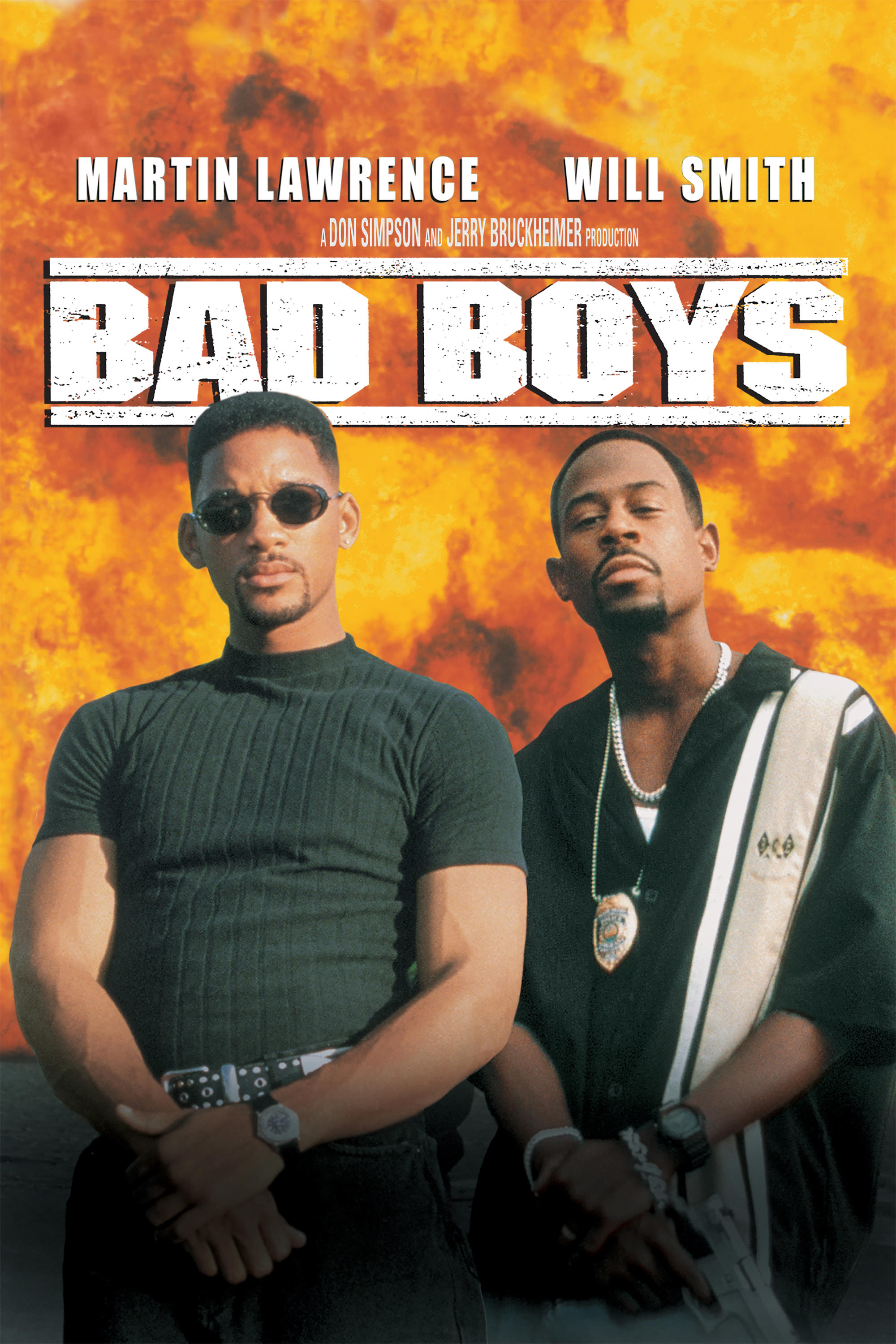 bad-boys-bay