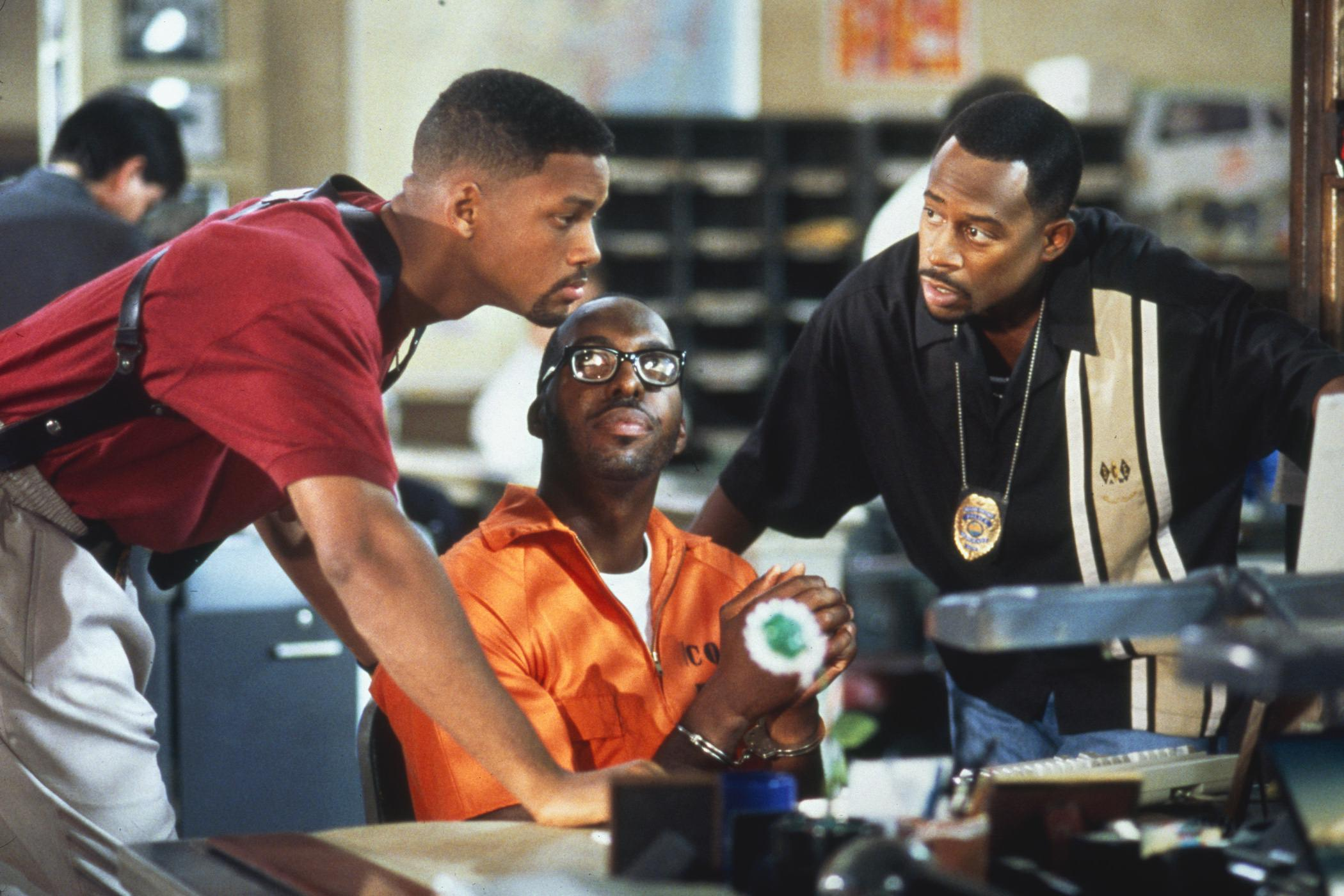 bad-boys-will-smith-martin-lawrence