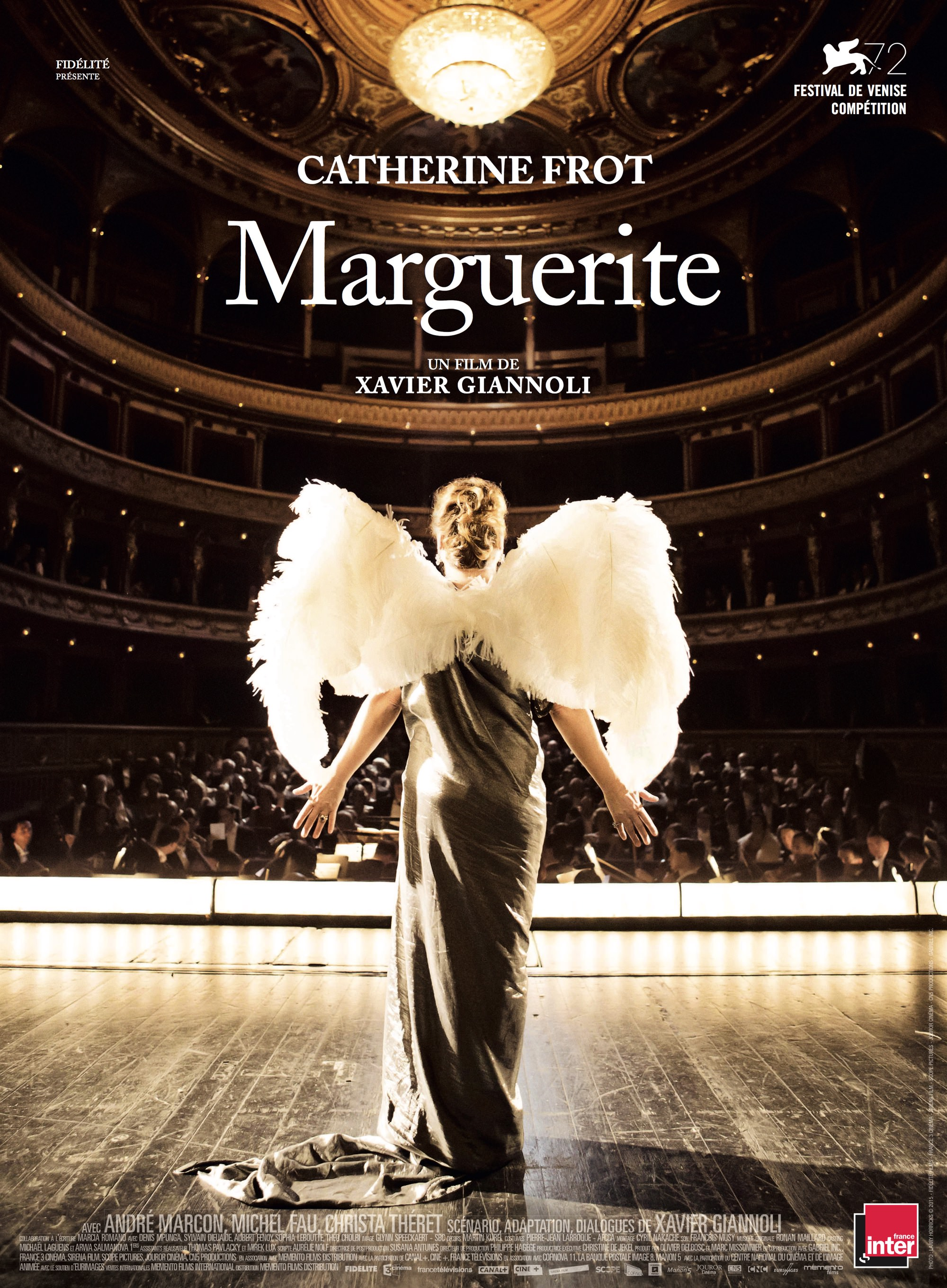marguerite-giannoli