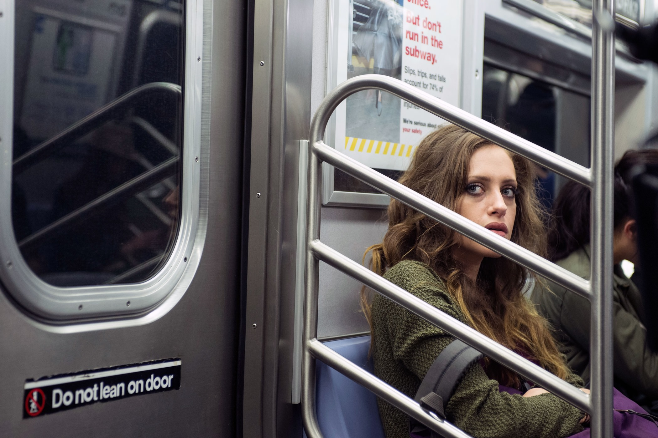 mr-robot-carly-chaikin