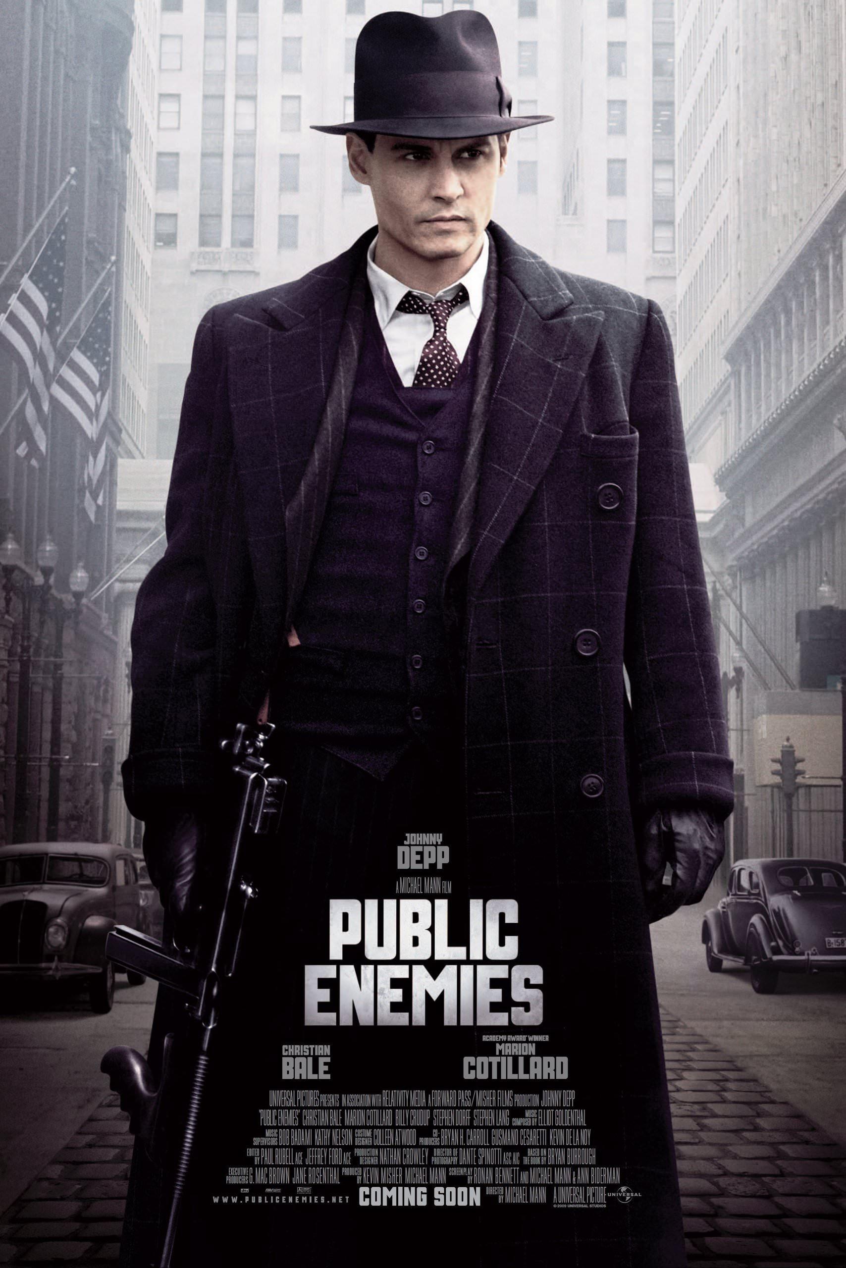 public-enemies-mann