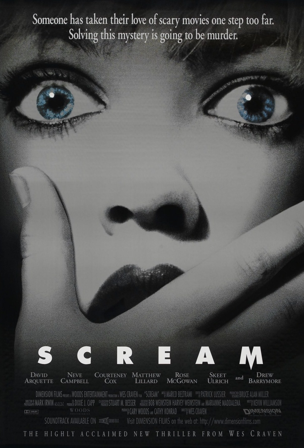 scream-craven