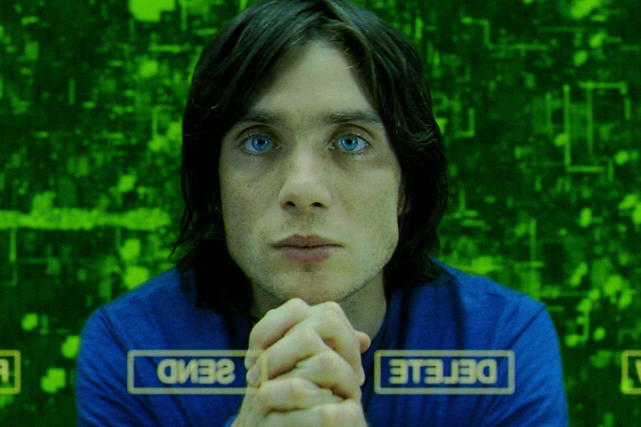 sunshine-cillian-murphy