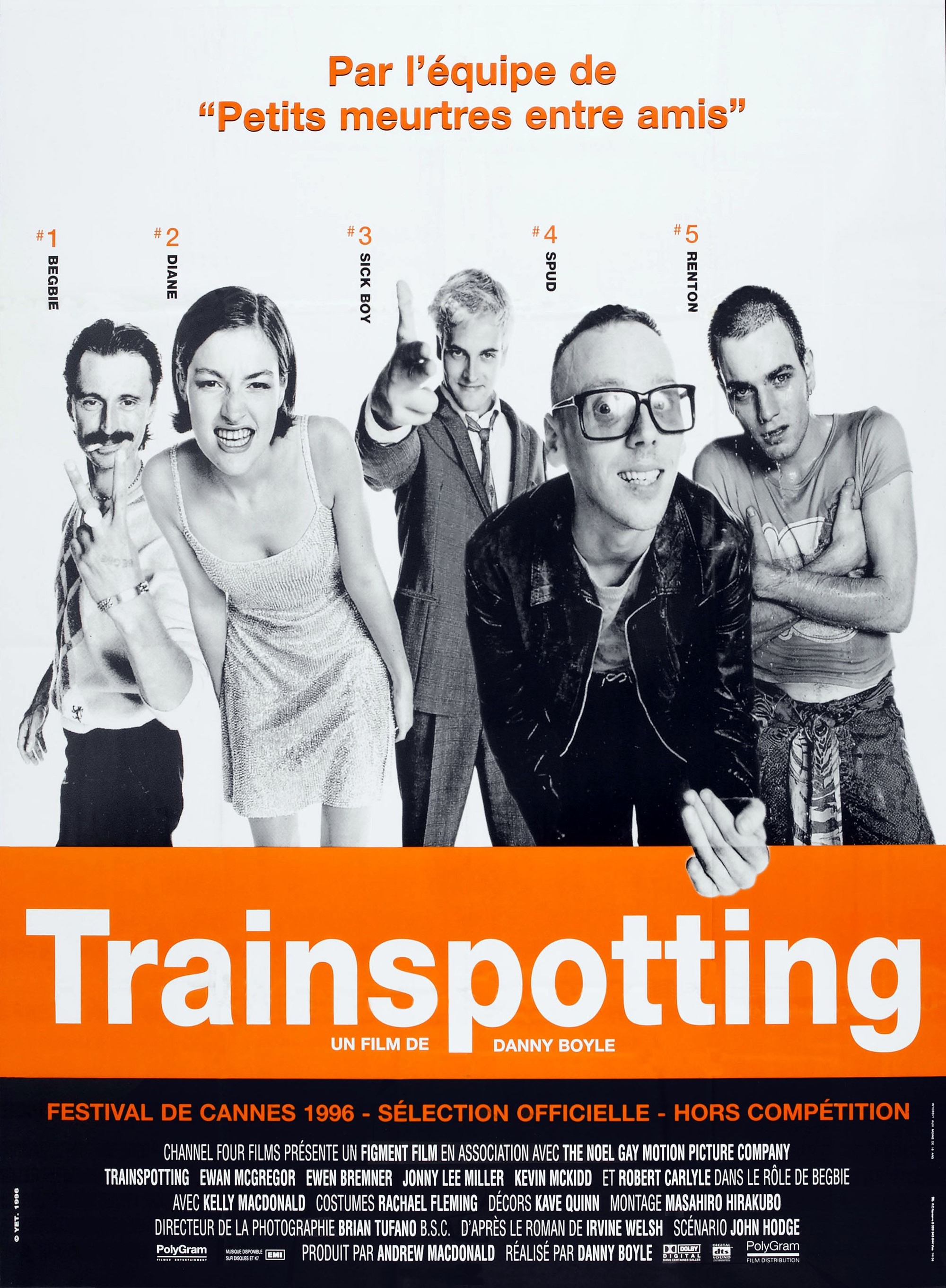 trainspotting-boyle