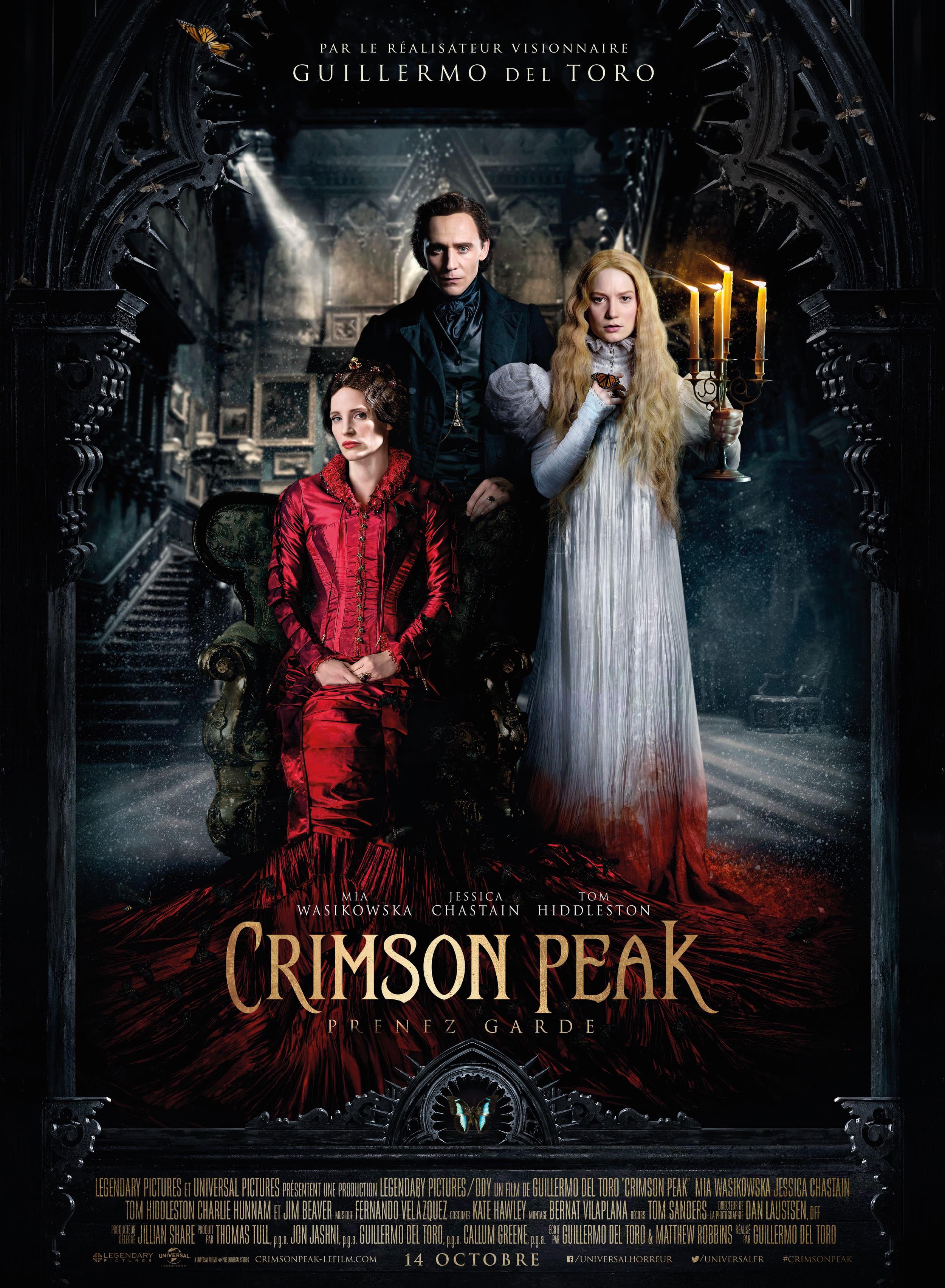 crimson-peak-toro