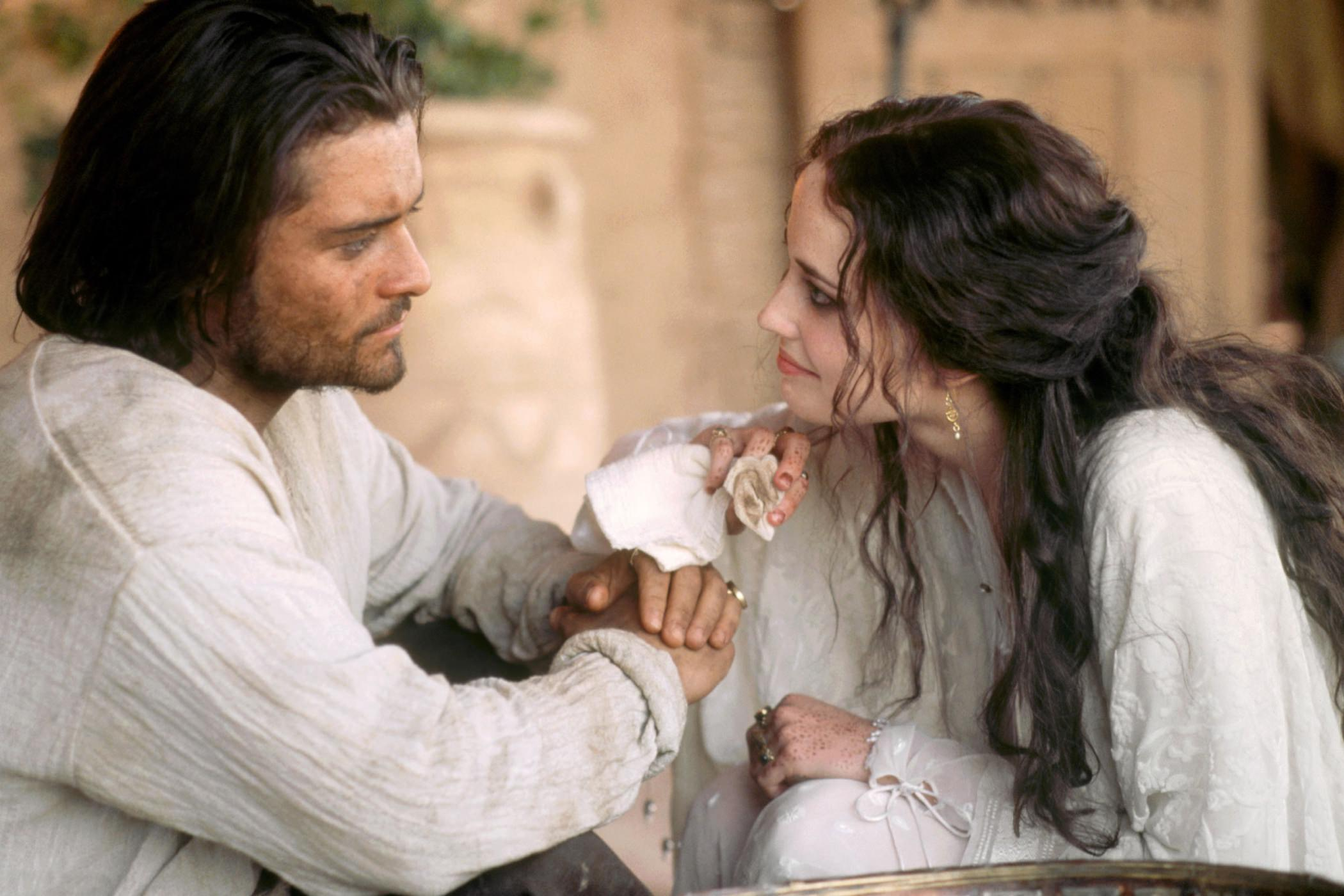 kingdom-of-heaven-eva-green-orlando-bloom