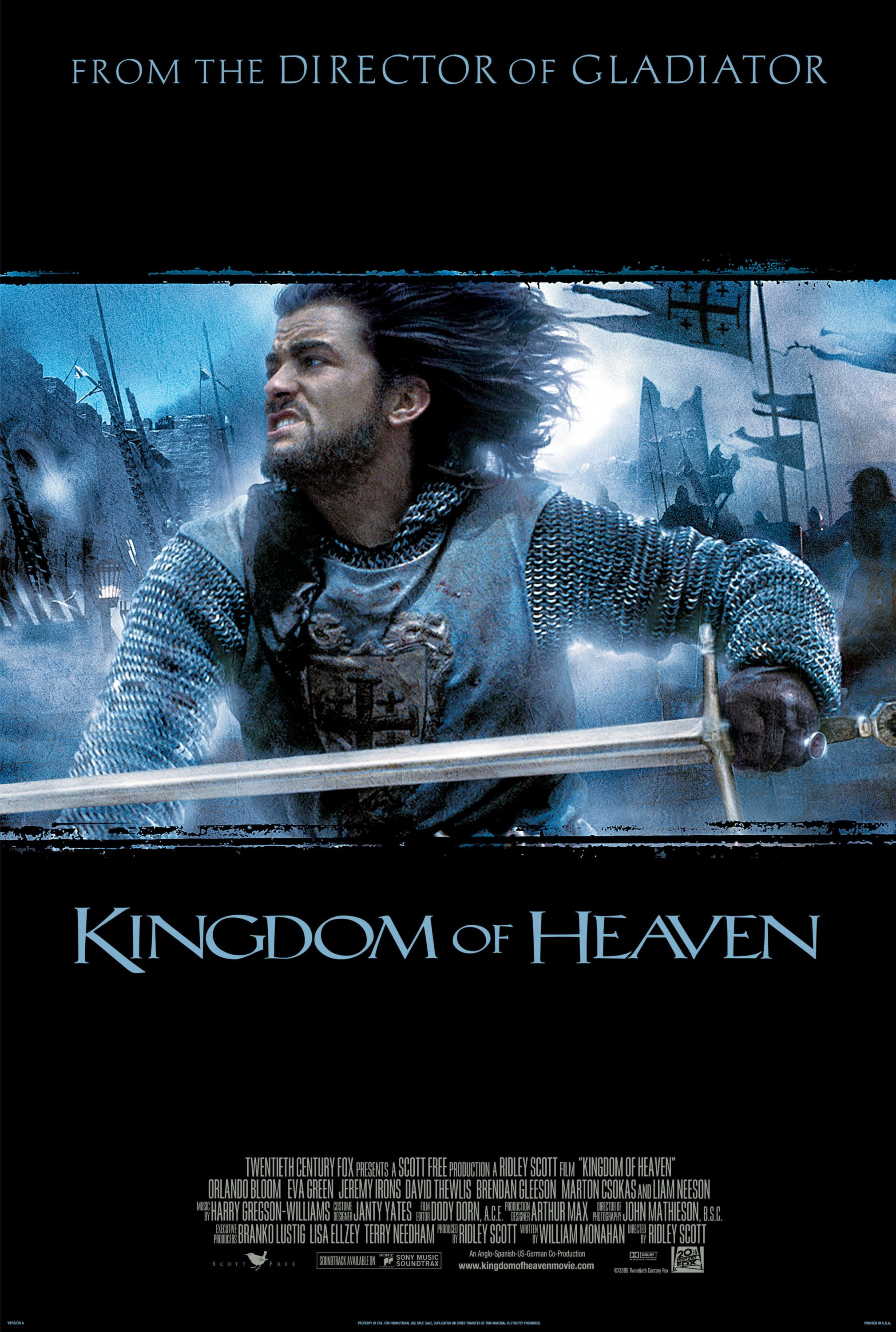 kingdom-of-heaven-scott