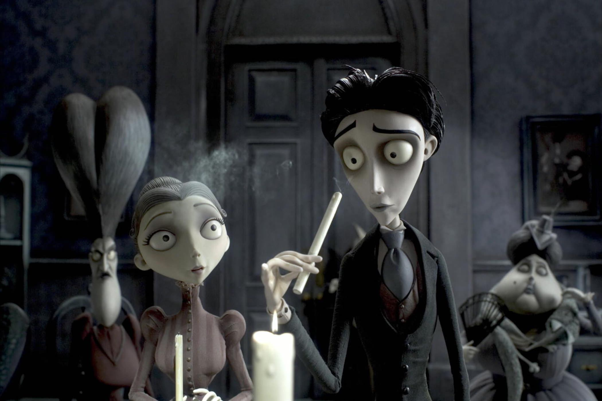 tim-burton-mike-johnson-noces-funebres