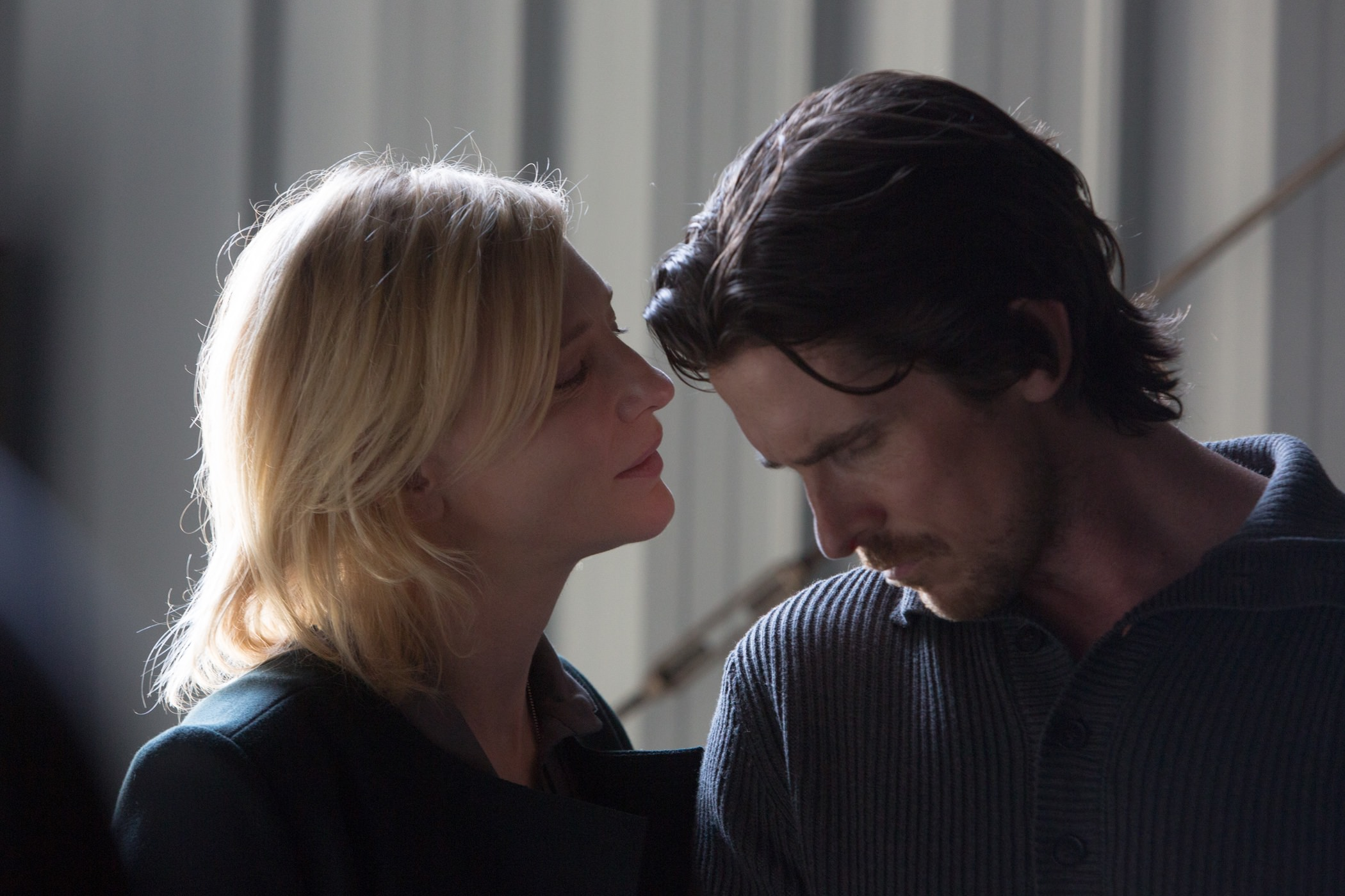knight-of-cups-christian-bale-cate-blanchett