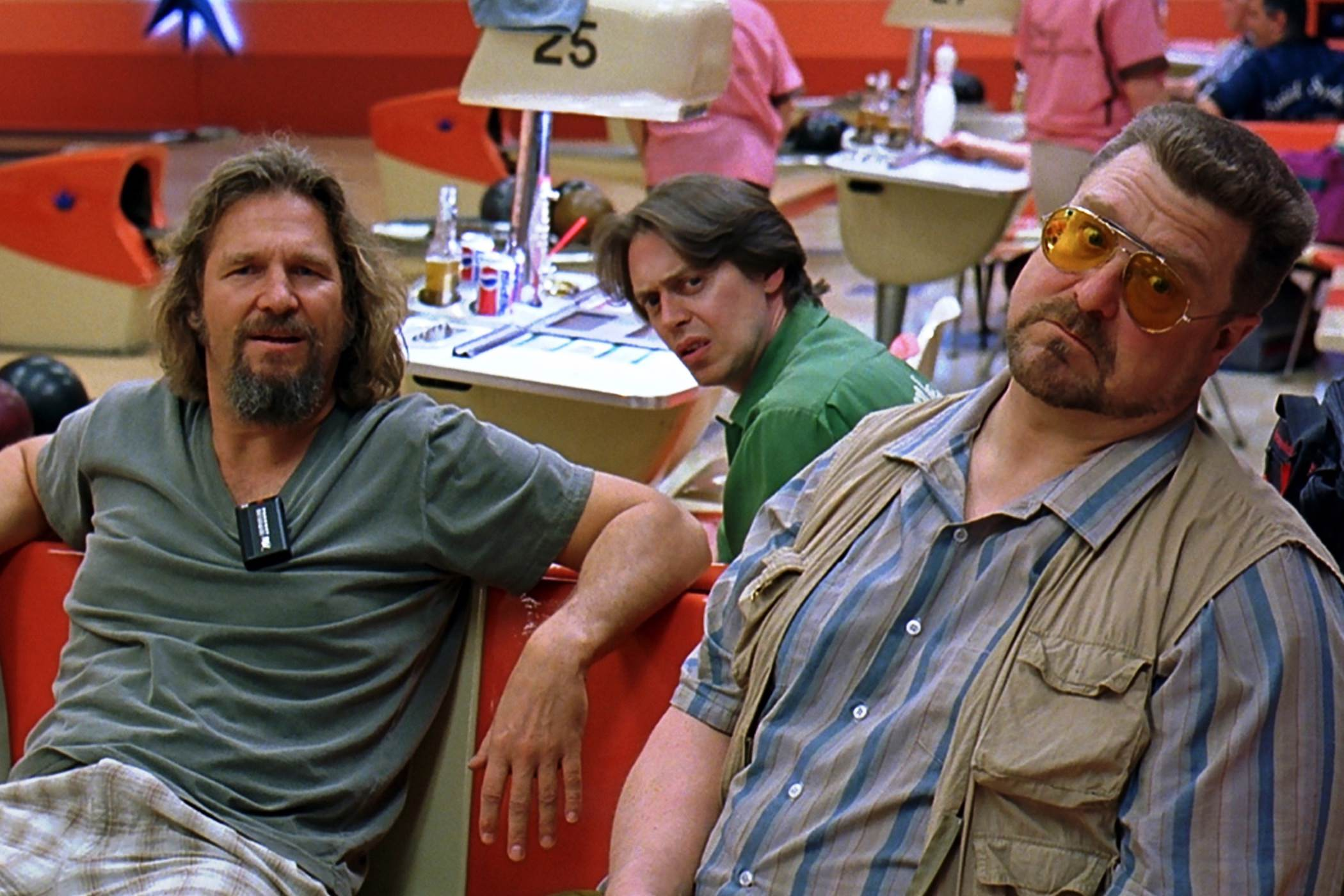 big-lebowski-john-goodman-jeff-bridges-steve-buscemi