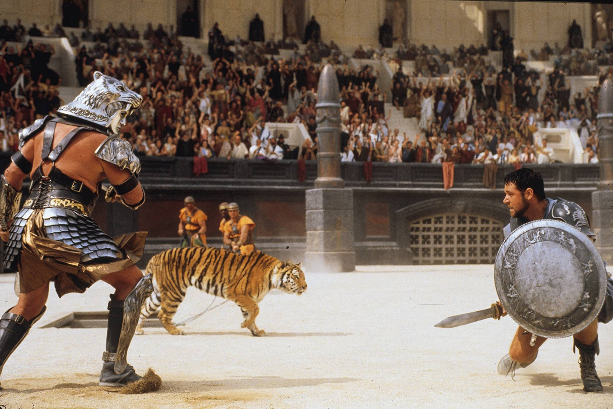 gladiator-ridley-scott-russel-crowe