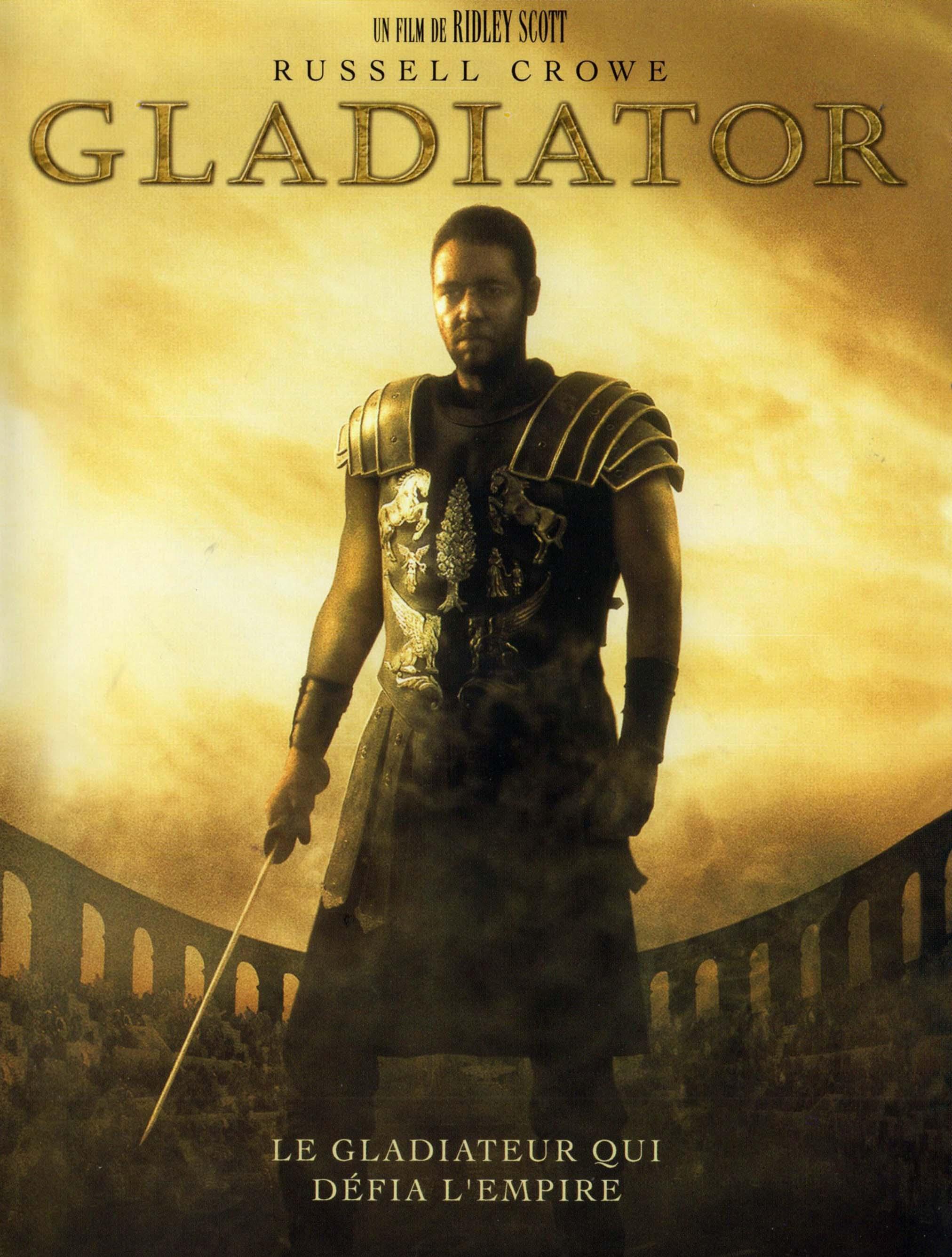 gladiator-scott