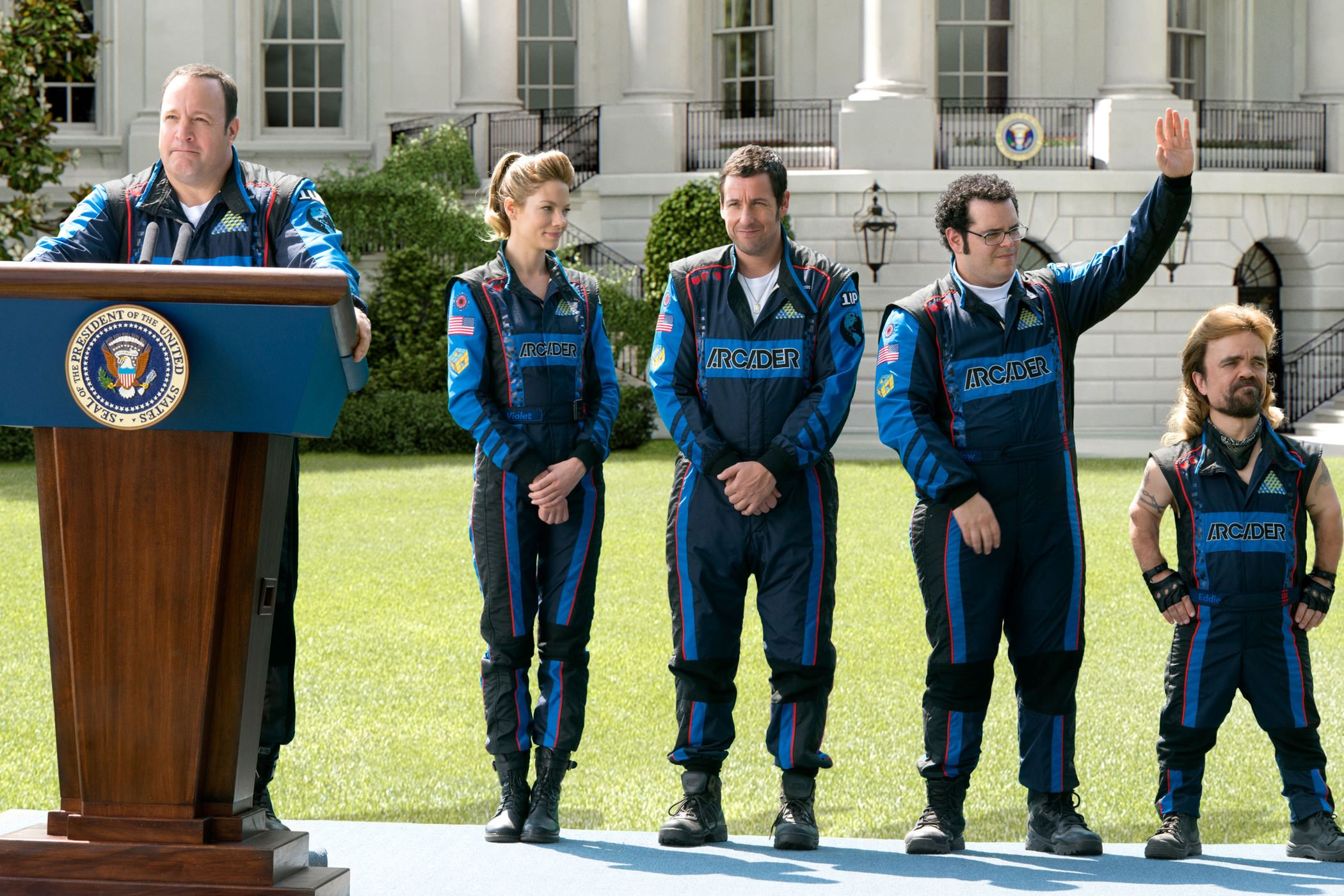 pixels-adam-sandler-chris-colombus