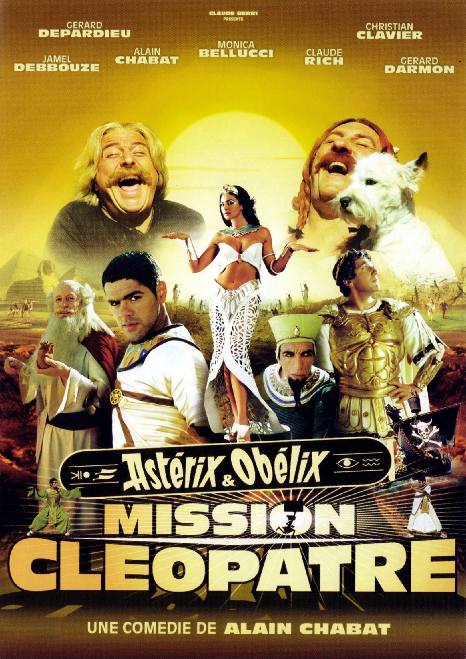 asterix-obelix-mission-cleopatre-chabat