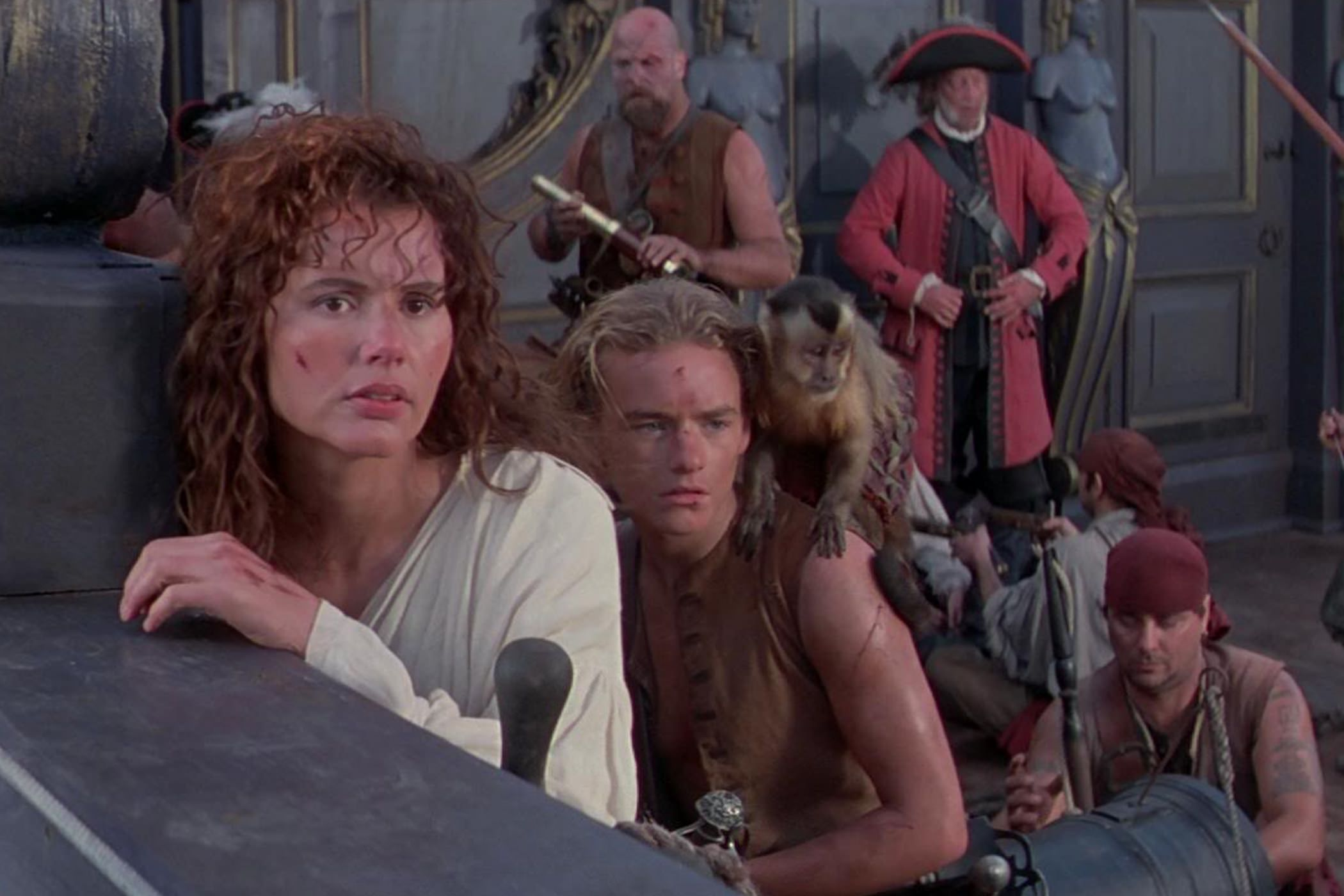ile-aux-pirates-geena-davis-harlin