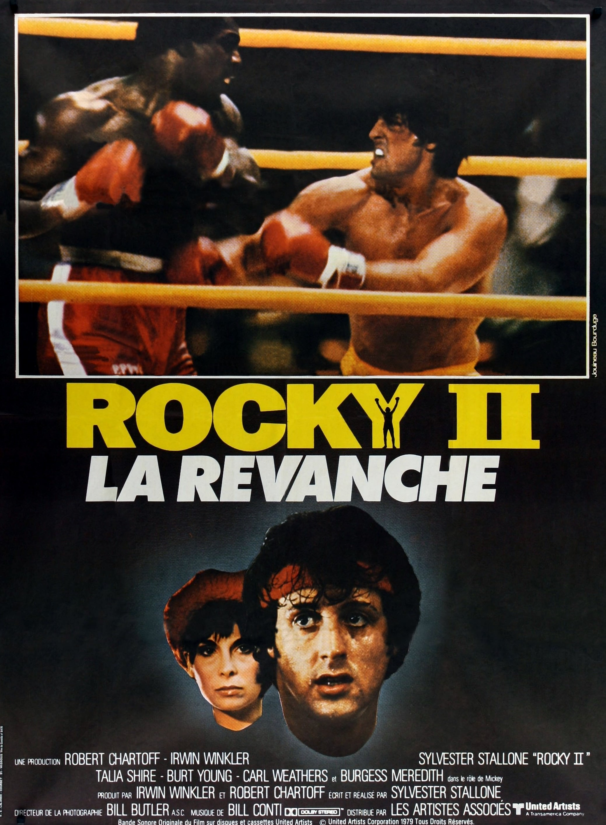 rocky-2-revanche