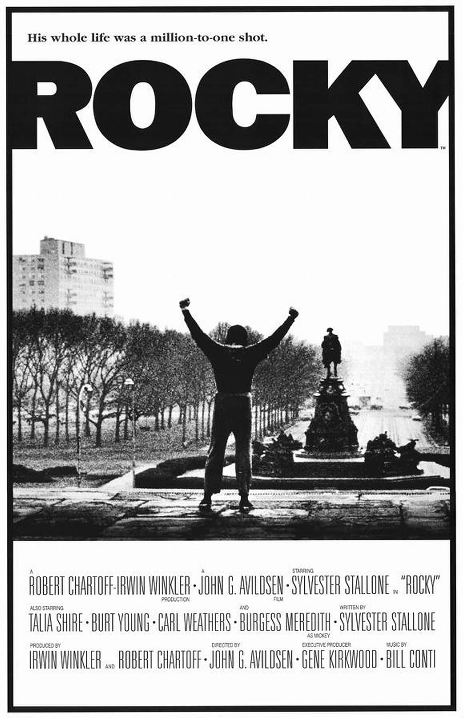 rocky-avildsen