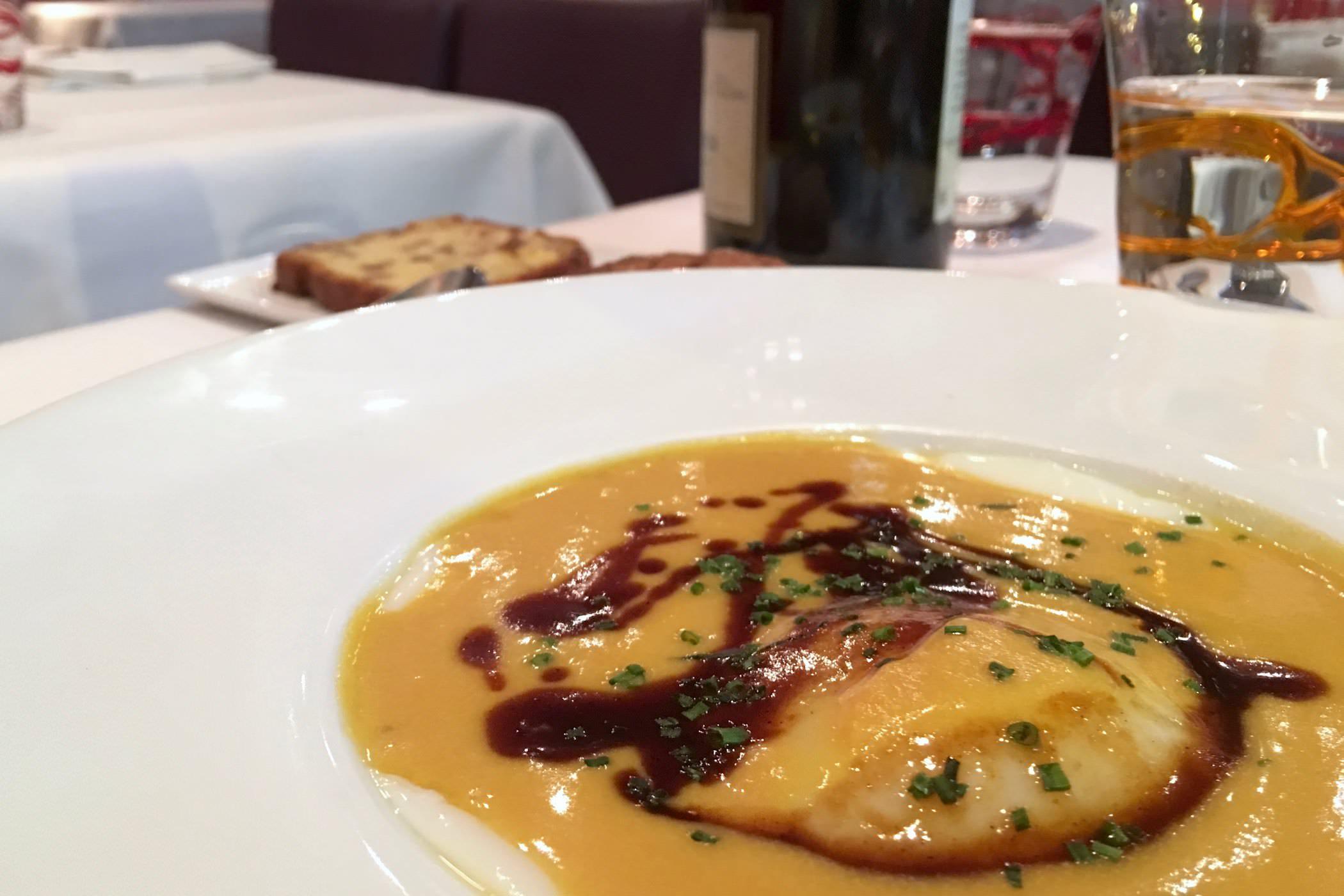 alex-restaurant-creme-courge