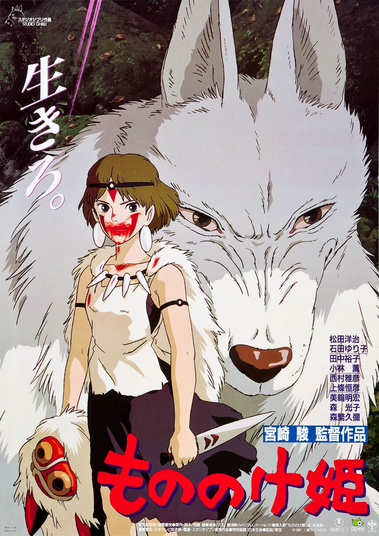 princesse-mononoke-miyazaki