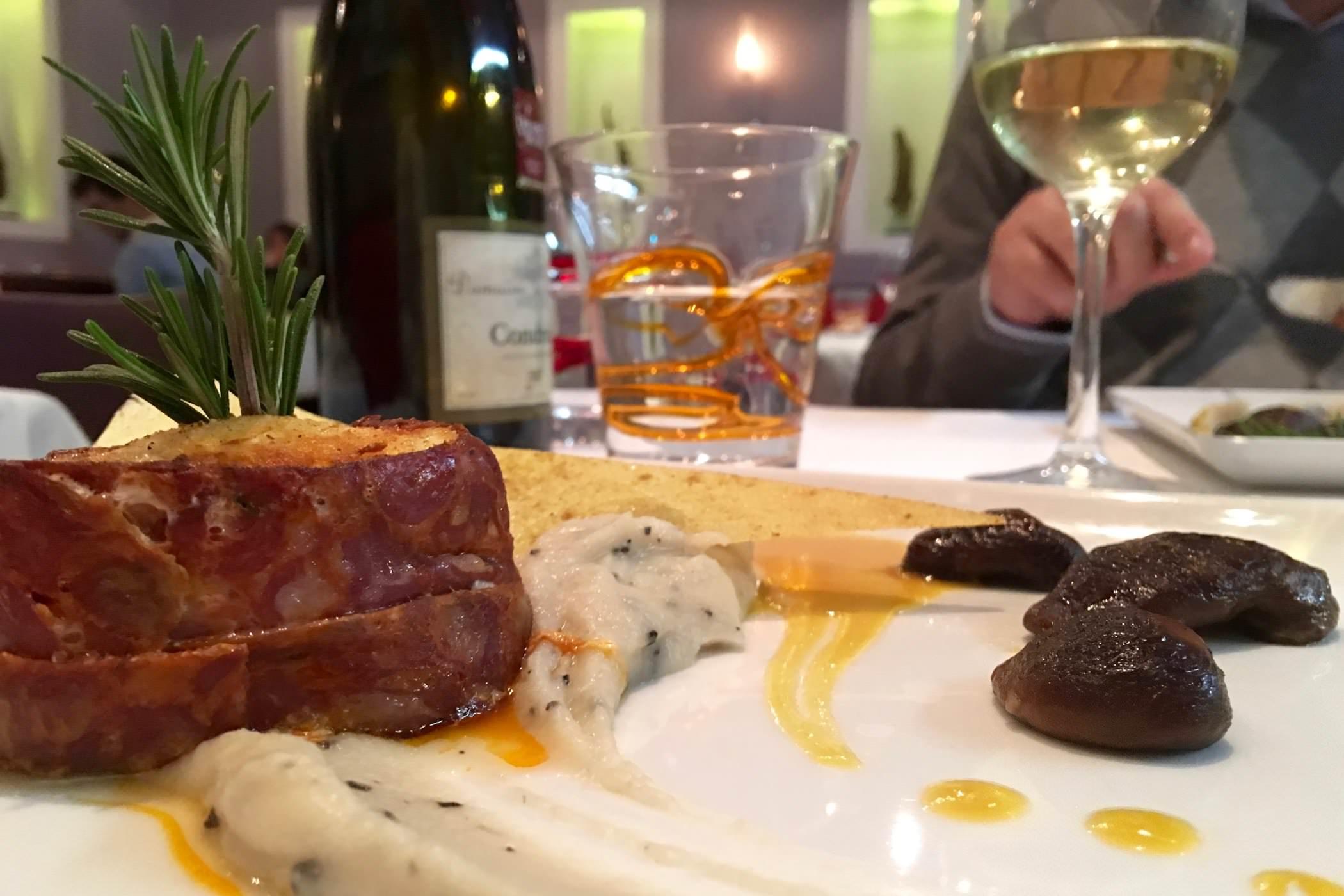 restaurant-alex-lotte