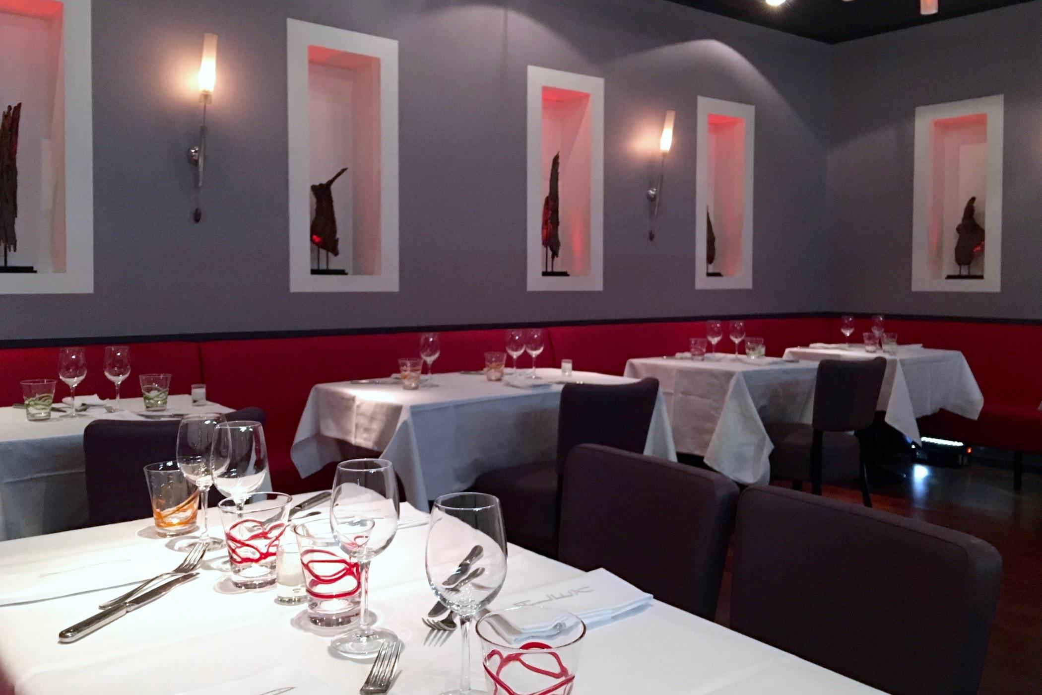 restaurant-alex-lyon