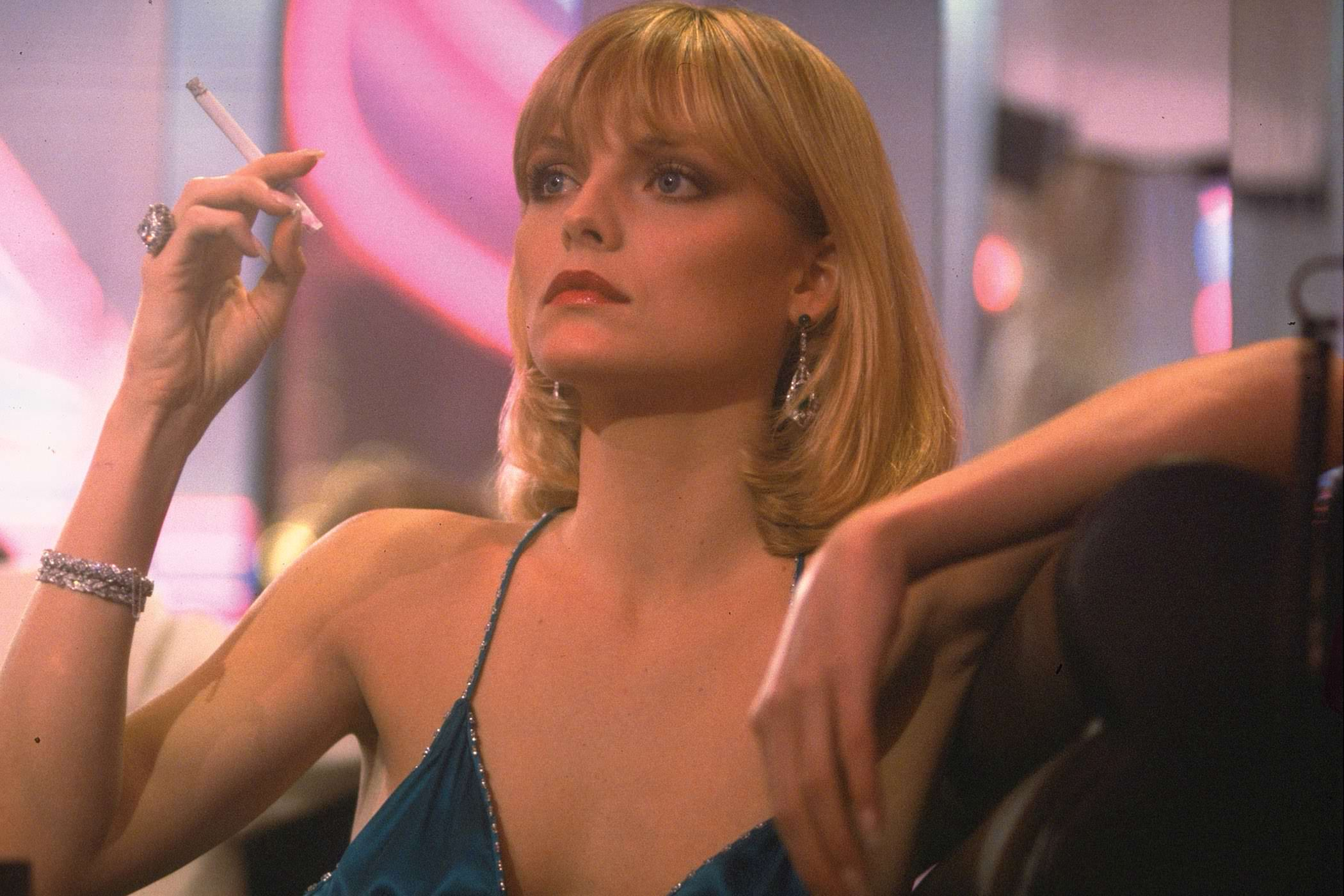 scarface-michelle-pfeiffer