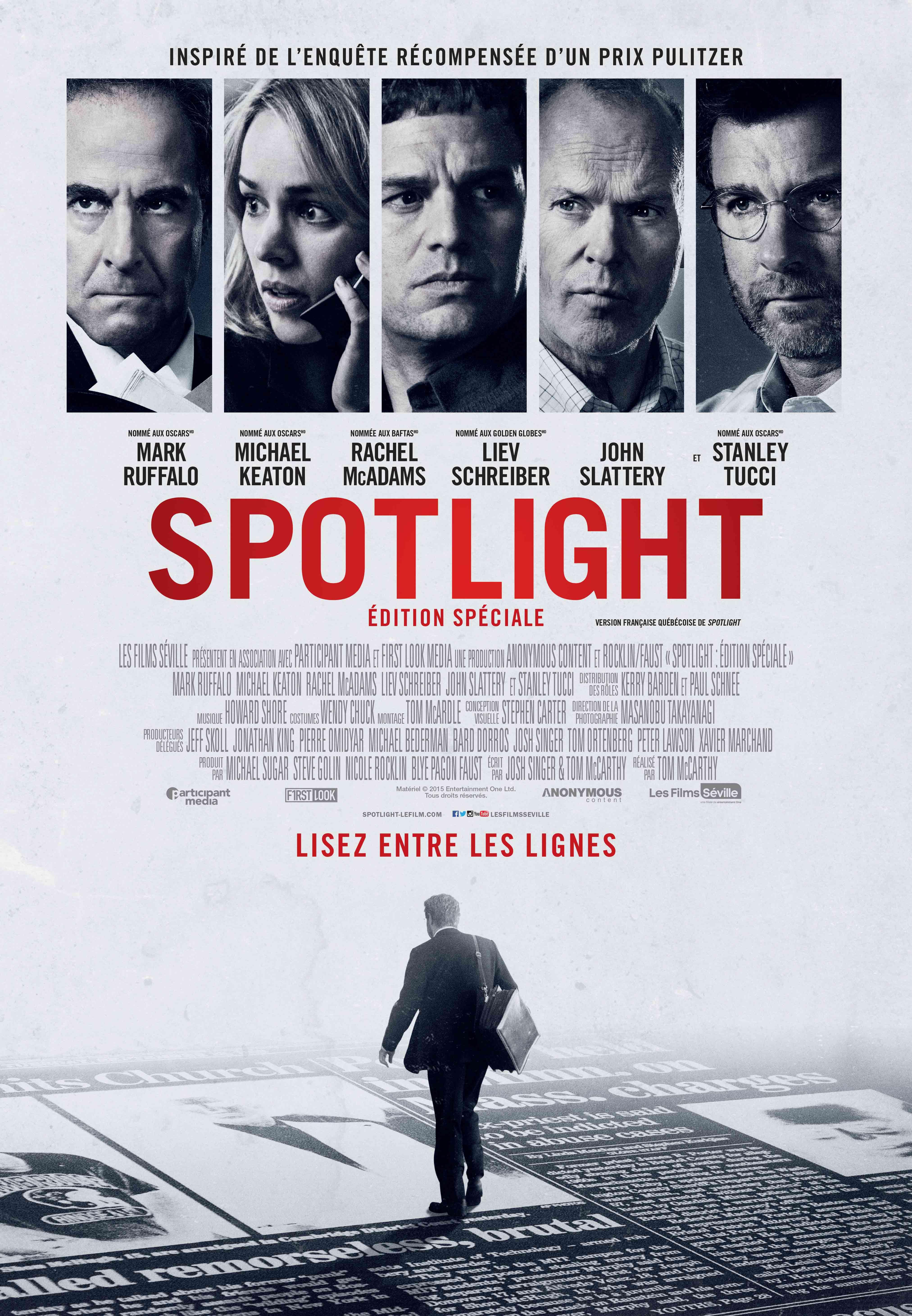 spotlight-mccarthy