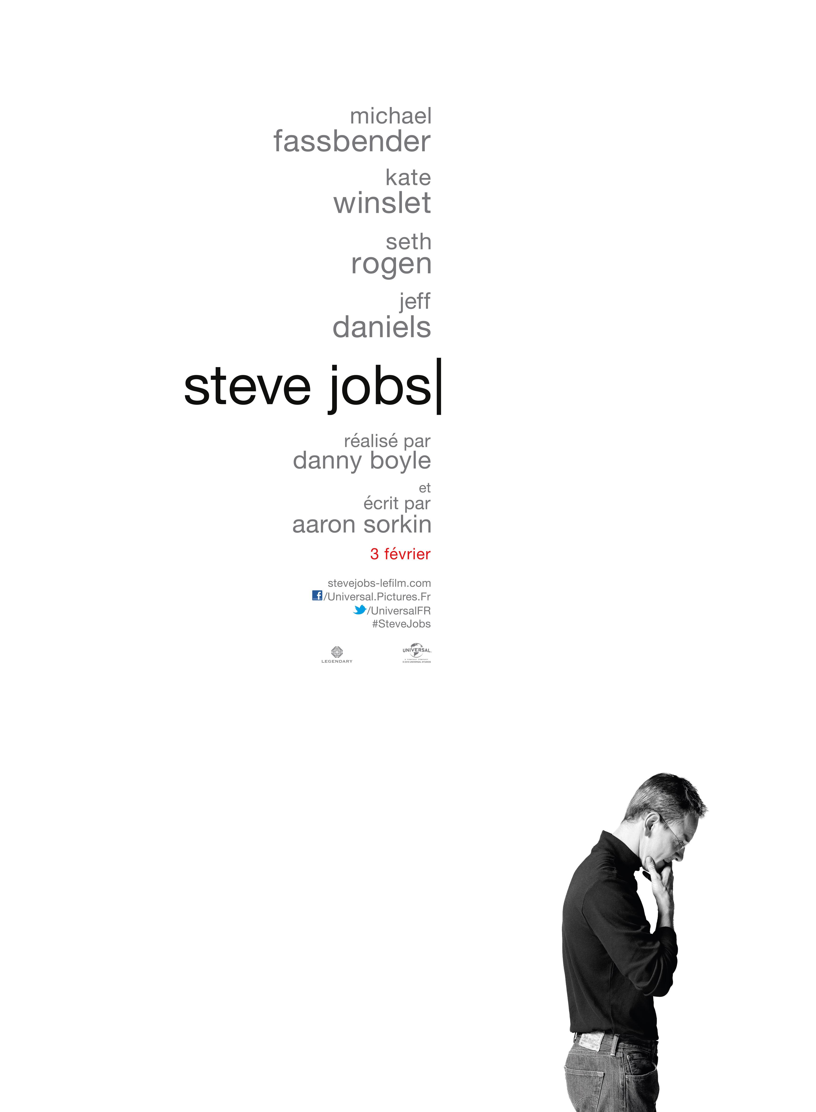 steve-jobs-boyle