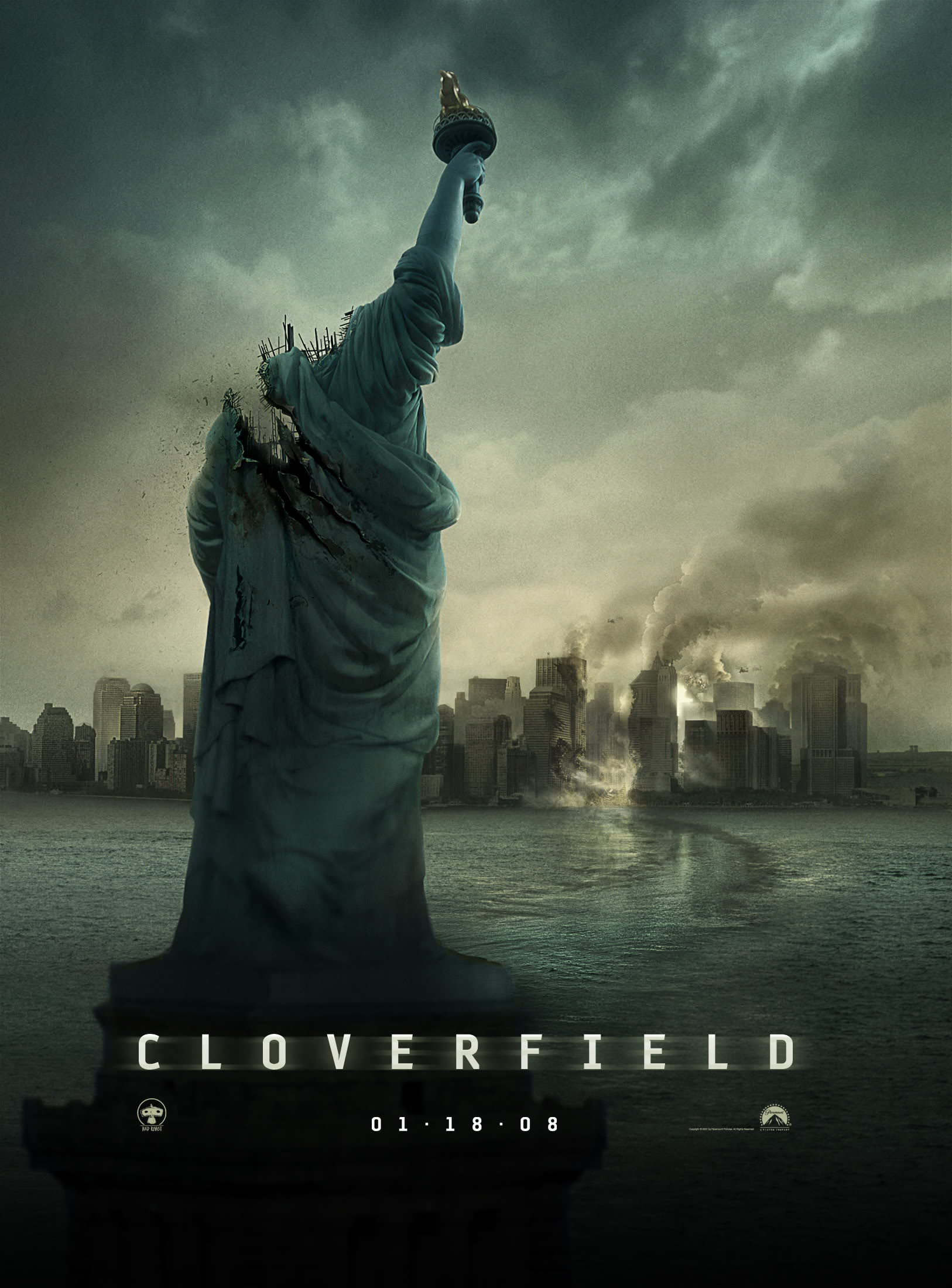 cloverfield-reeves