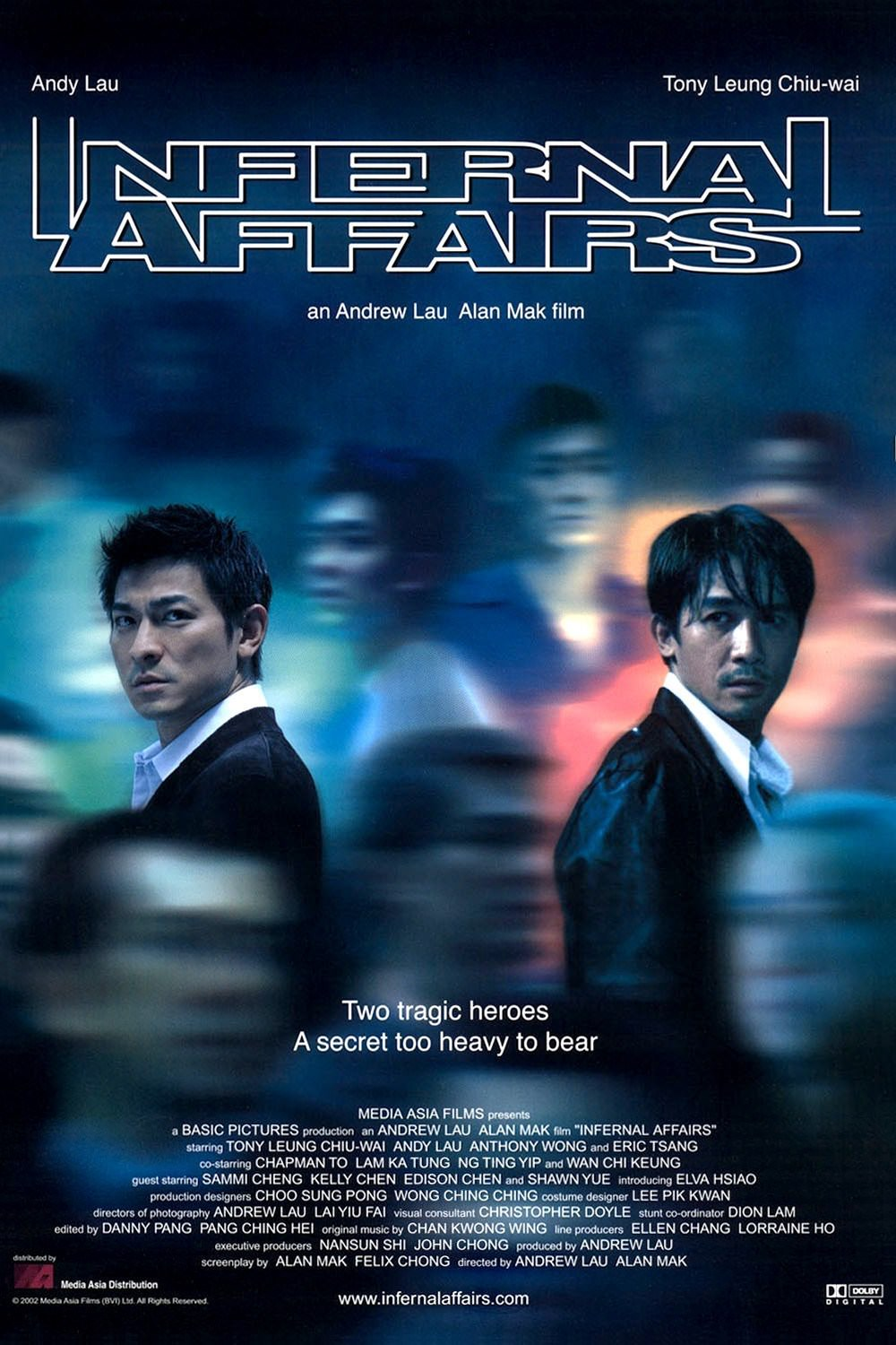 infernal-affairs-lau-mak