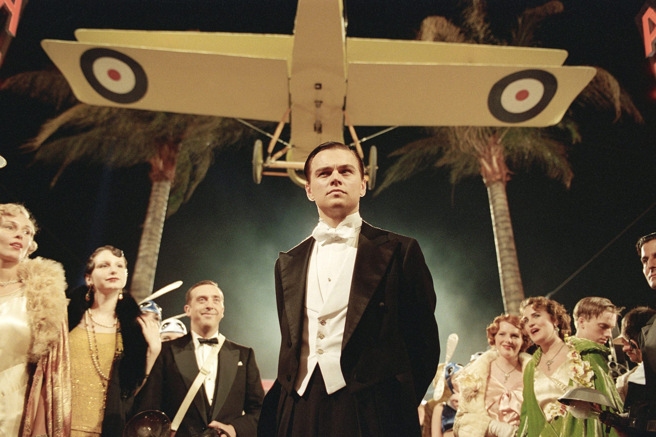 aviator-leonardo-dicaprio-martin-scorsese