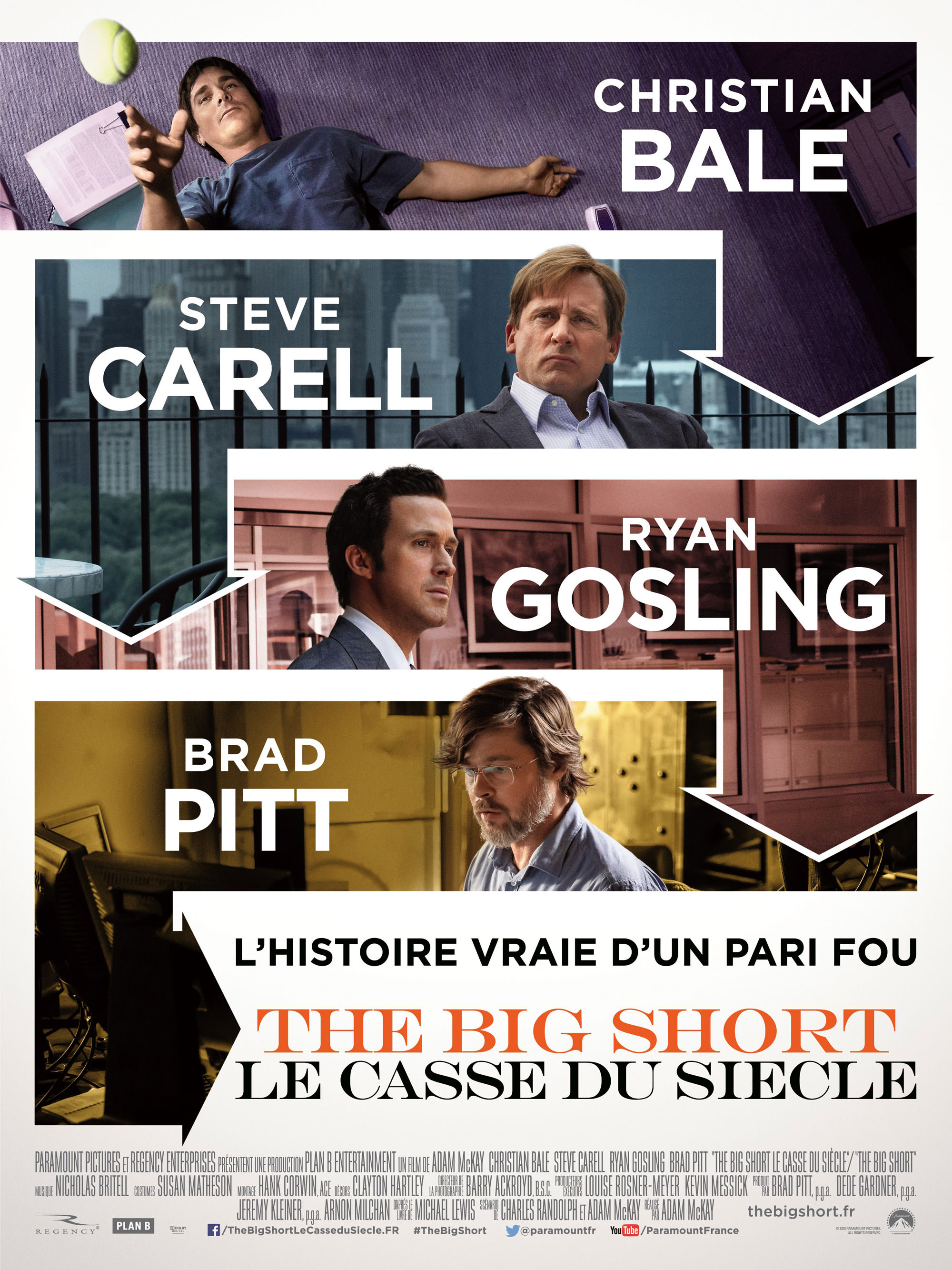 big-short-casse-siecle-mckay