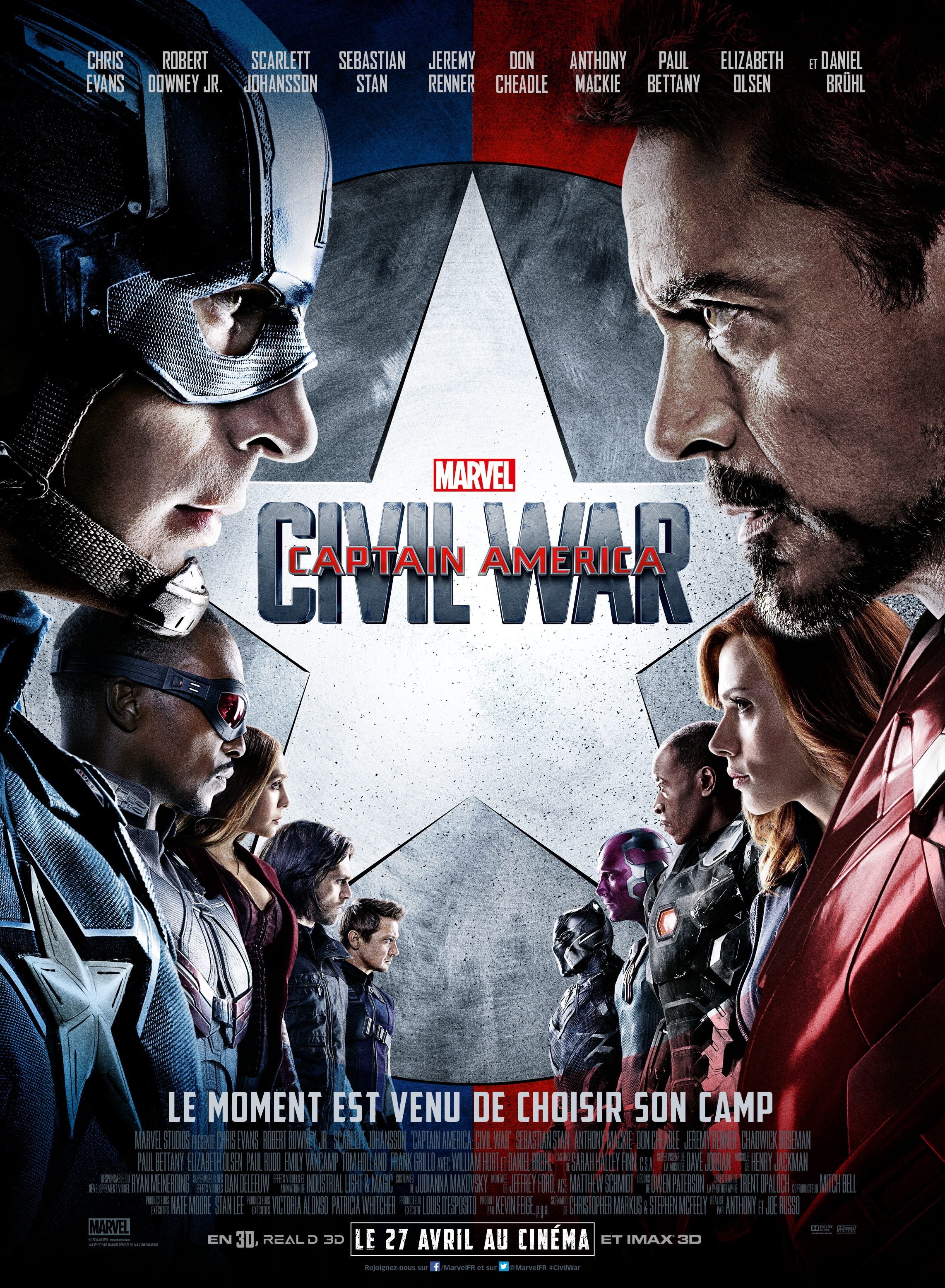 captain-america-civil-war-russo