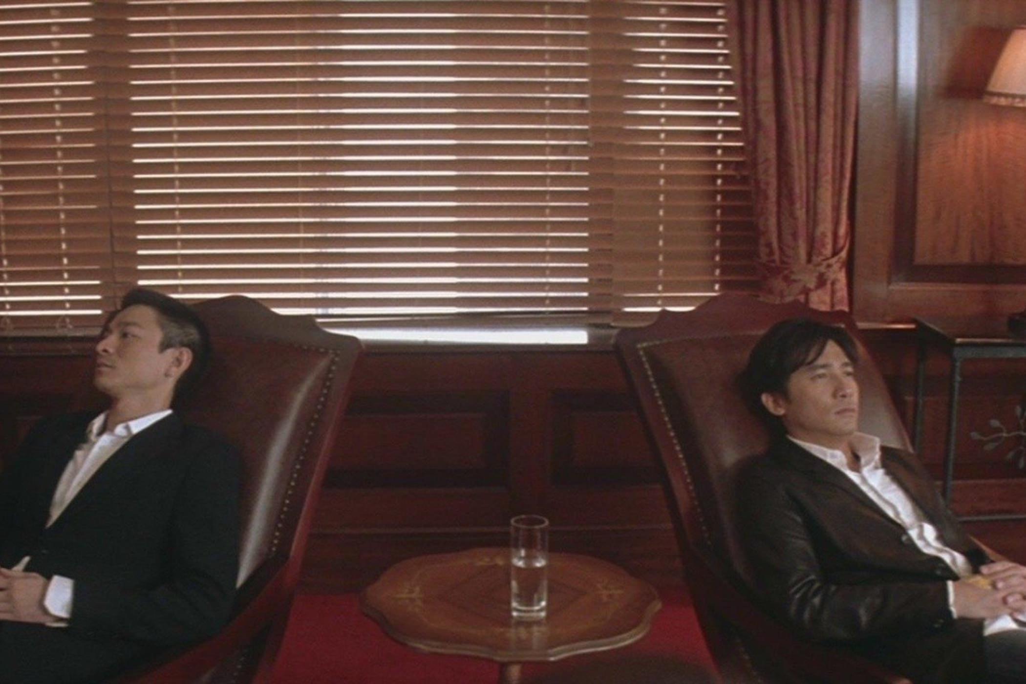 infernal-affairs-3-andy-lau-tony-leung-chiu-wai