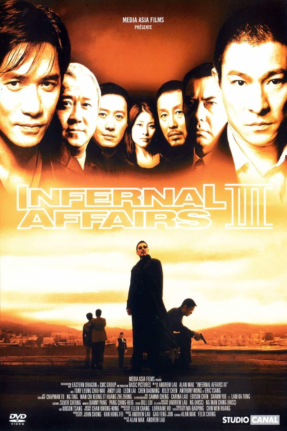 infernal-affairs-3-mak-lau