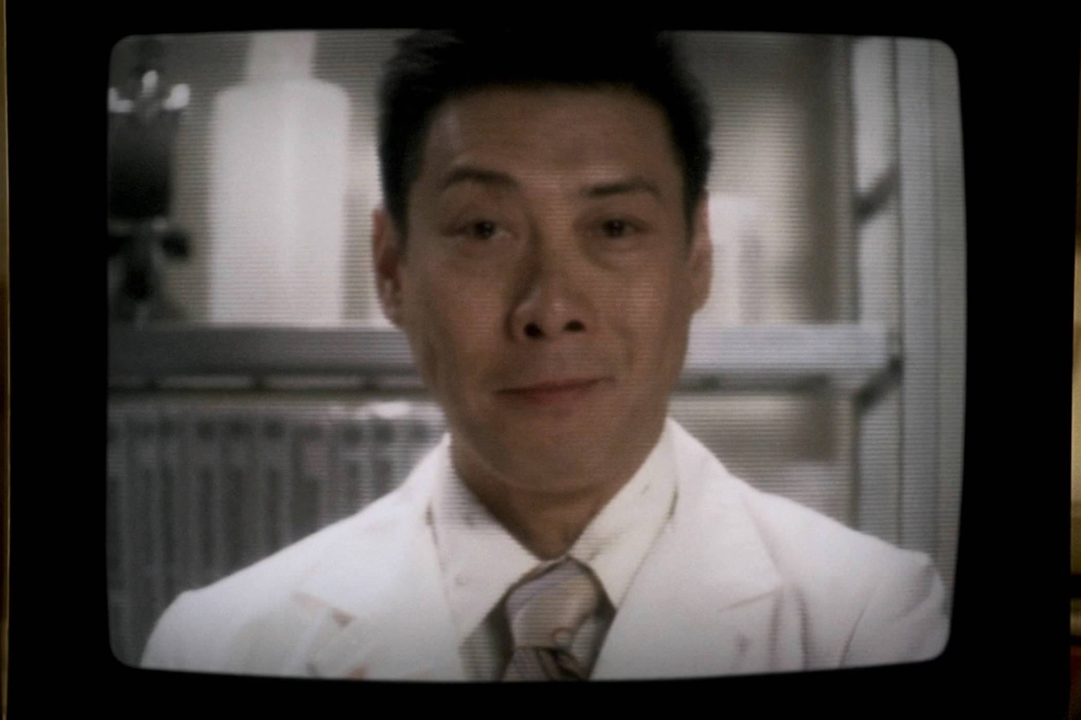 lost-dr-chang