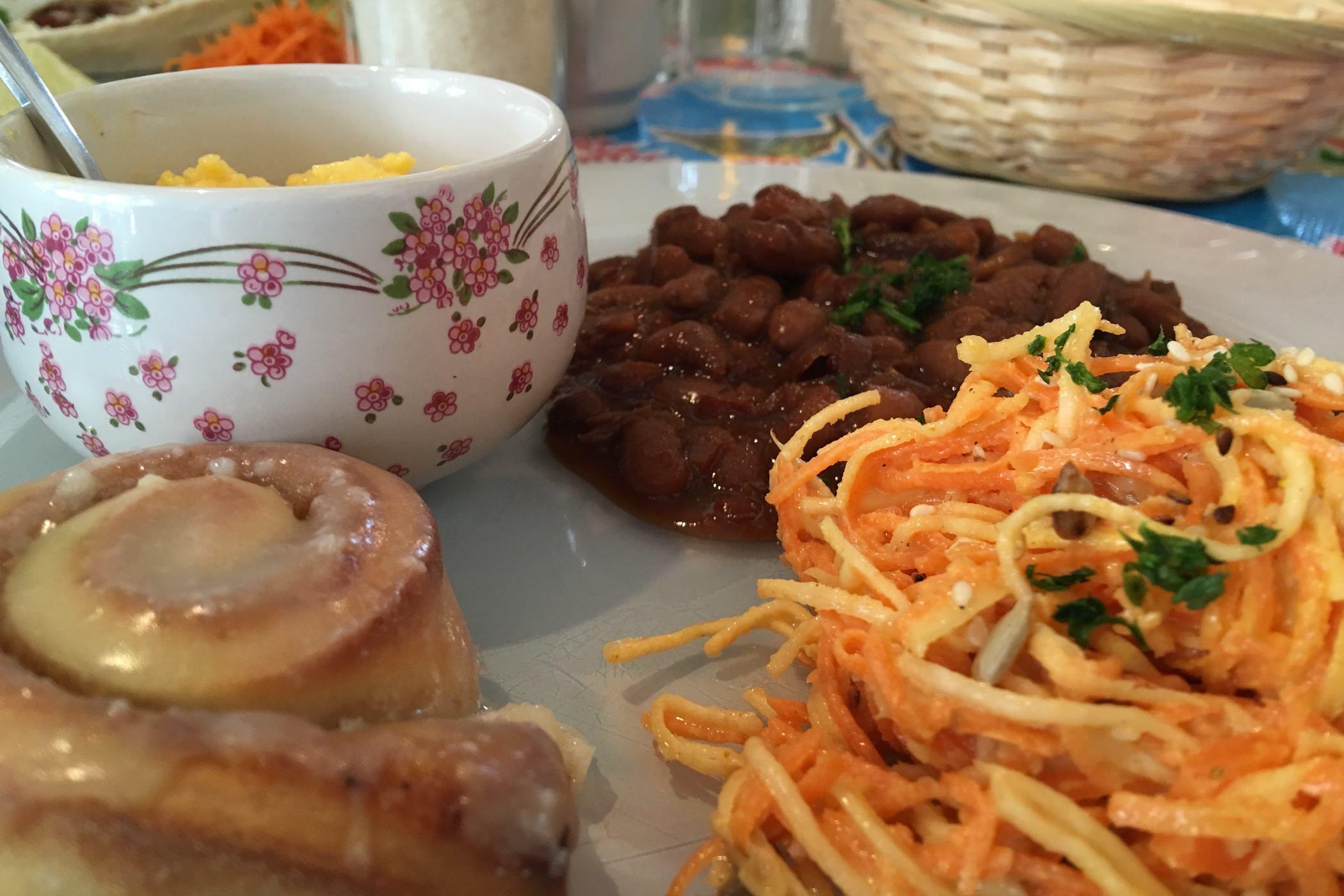 rita-plage-assiette-ostie-calice