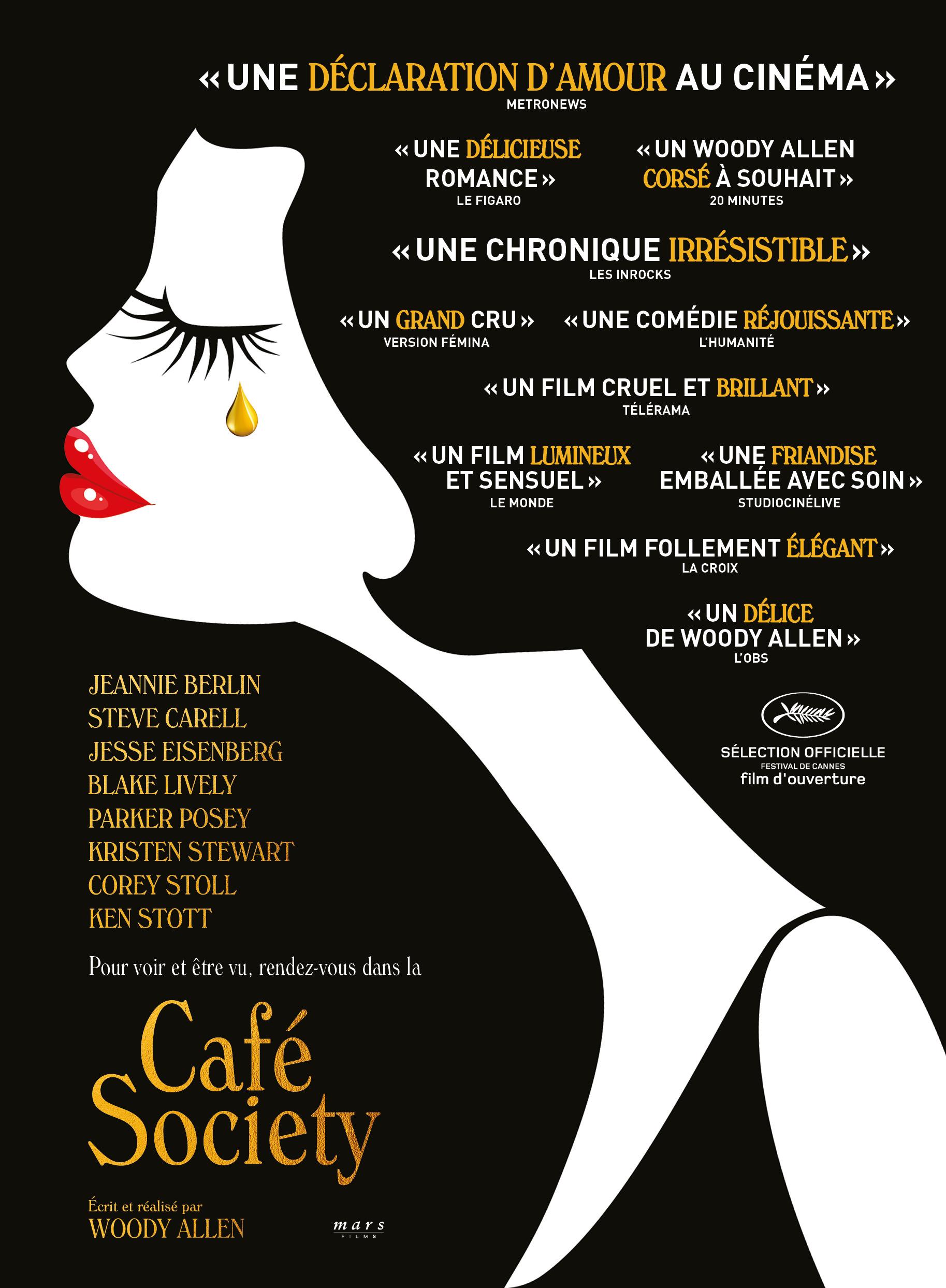 cafe-society-allen