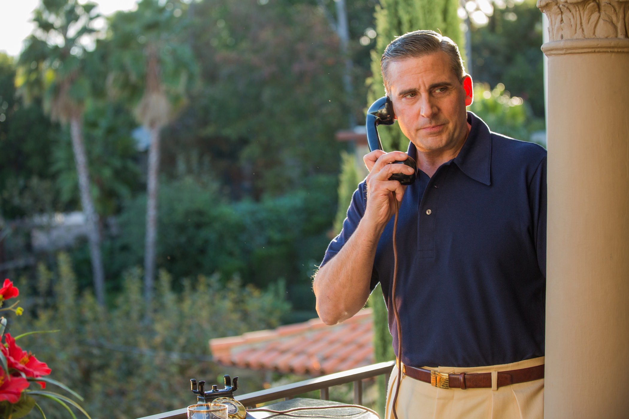 cafe-society-steve-carell
