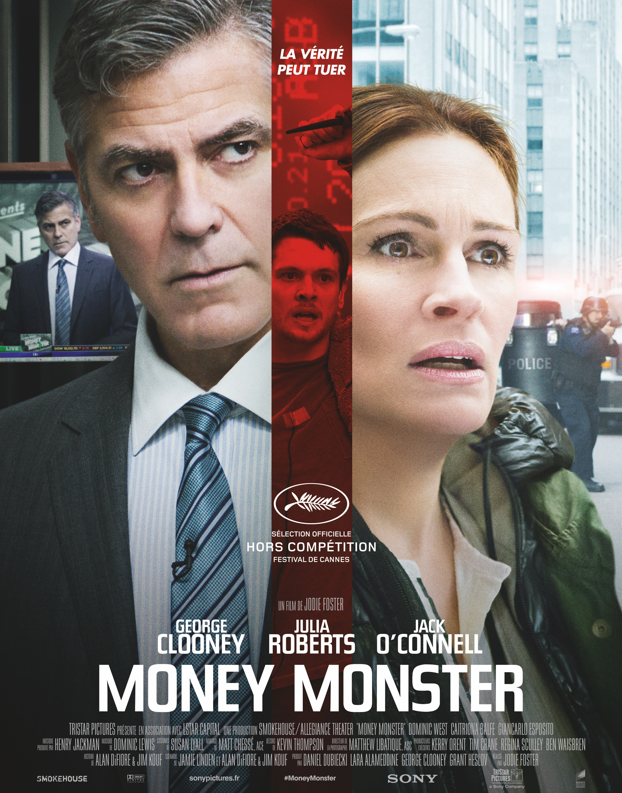 money-monster-foster