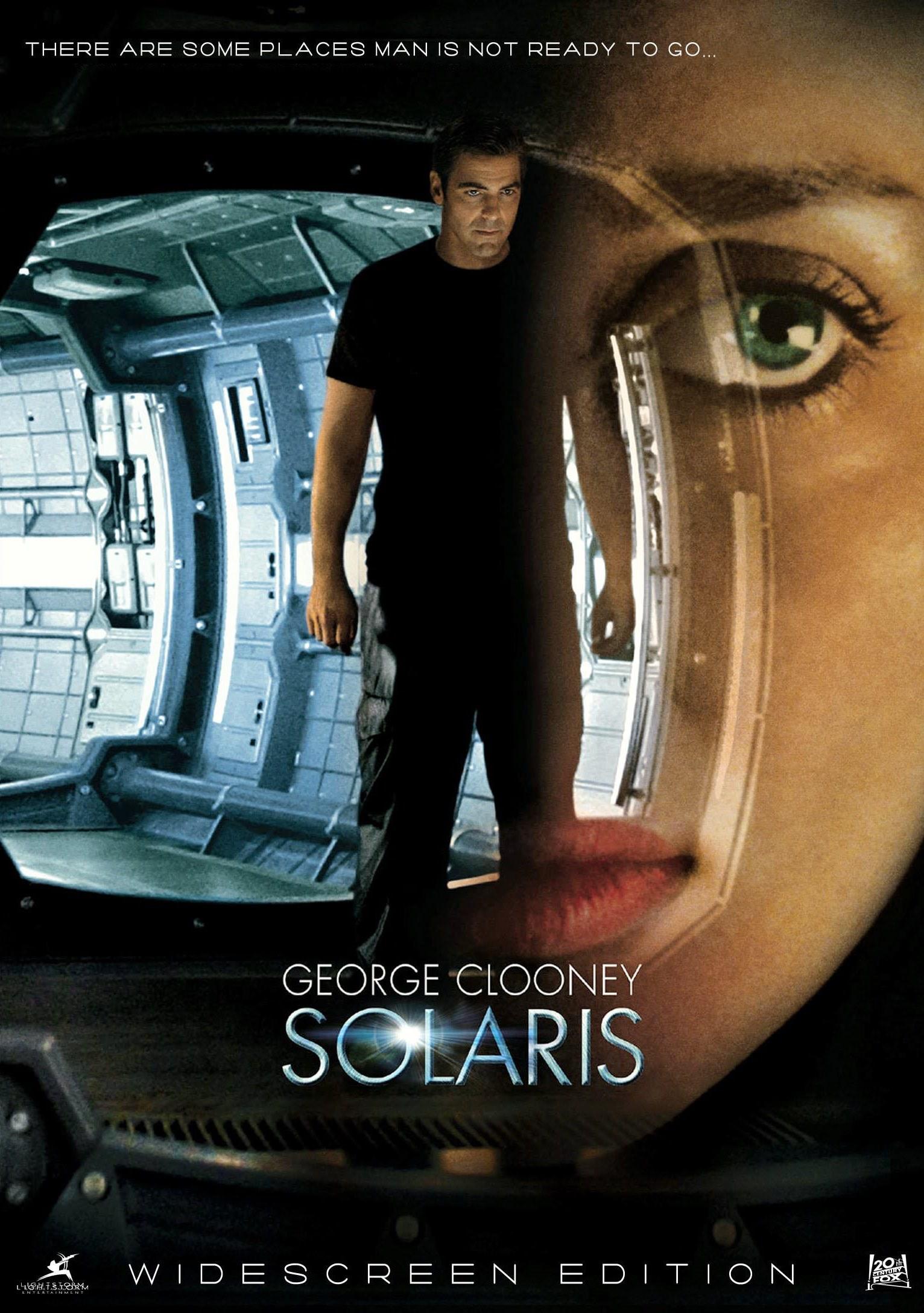 solaris-soderbergh-2002