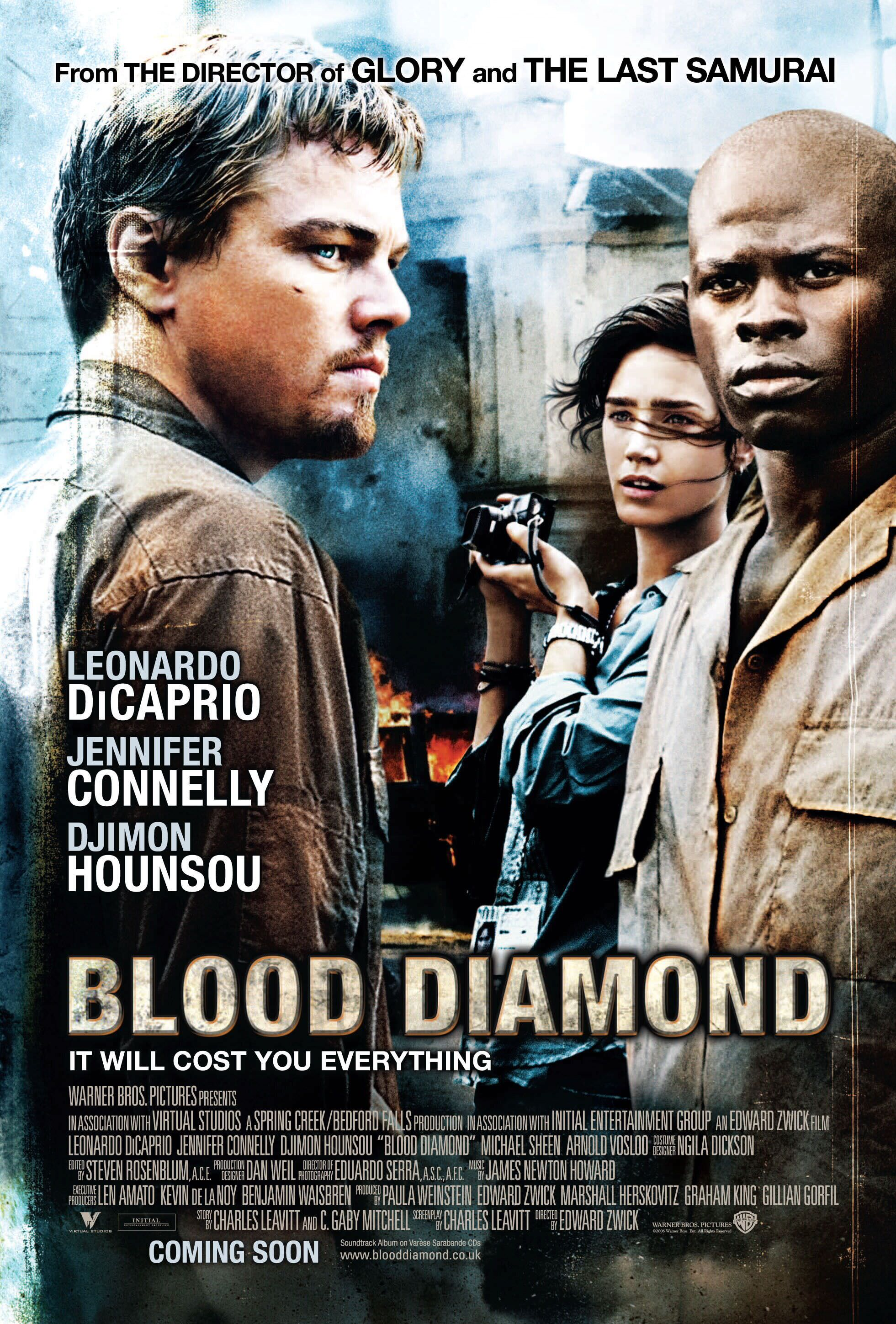 blood-diamond-zwick