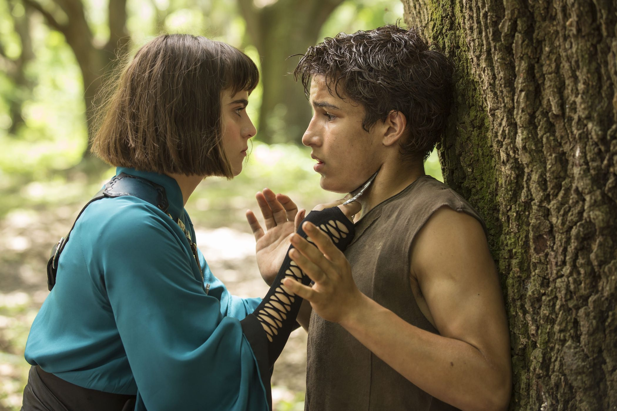 into-the-badlands-aramis-knight-ally-ioannides