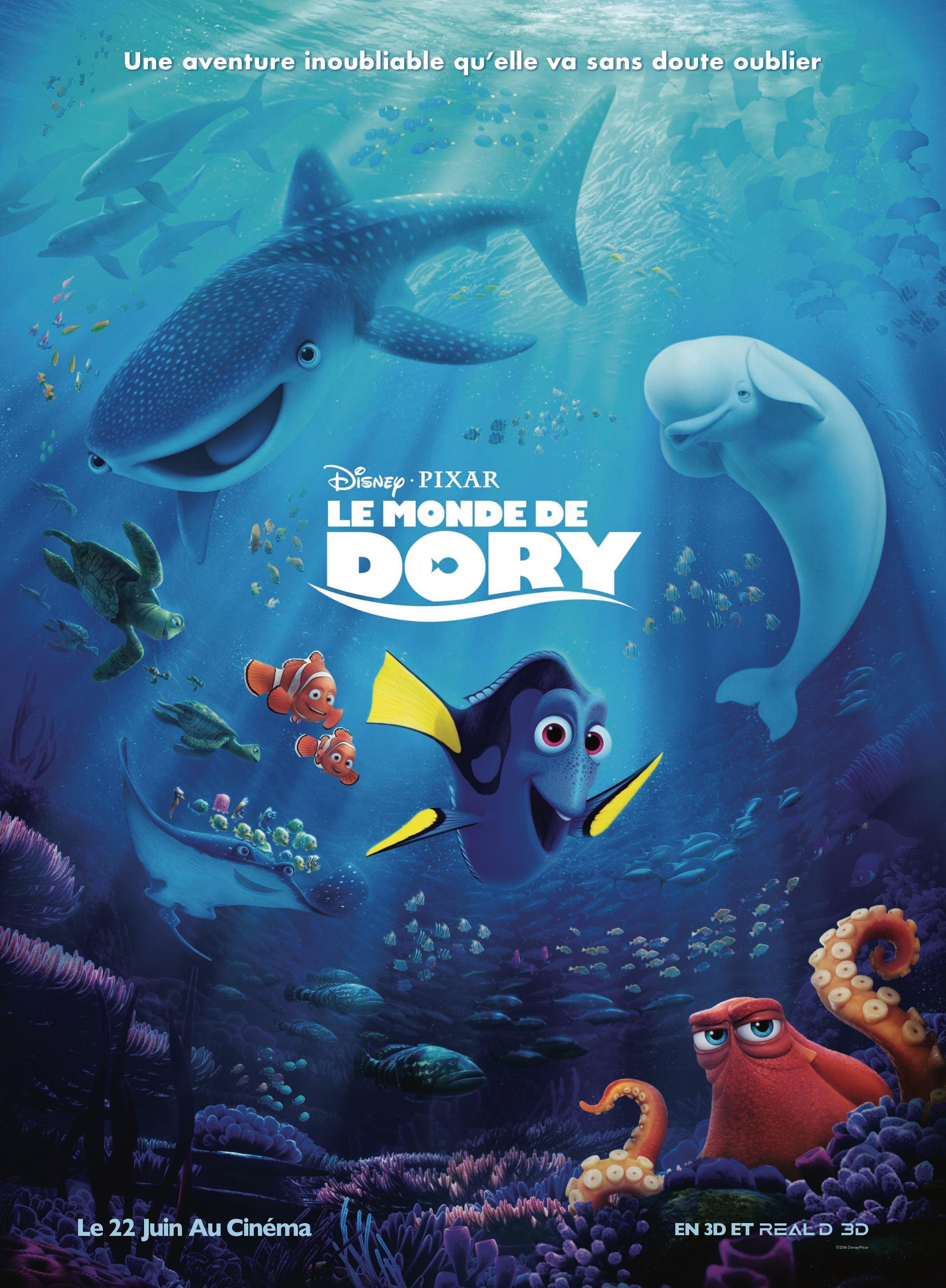 monde-dory-stanton-maclane-pixar