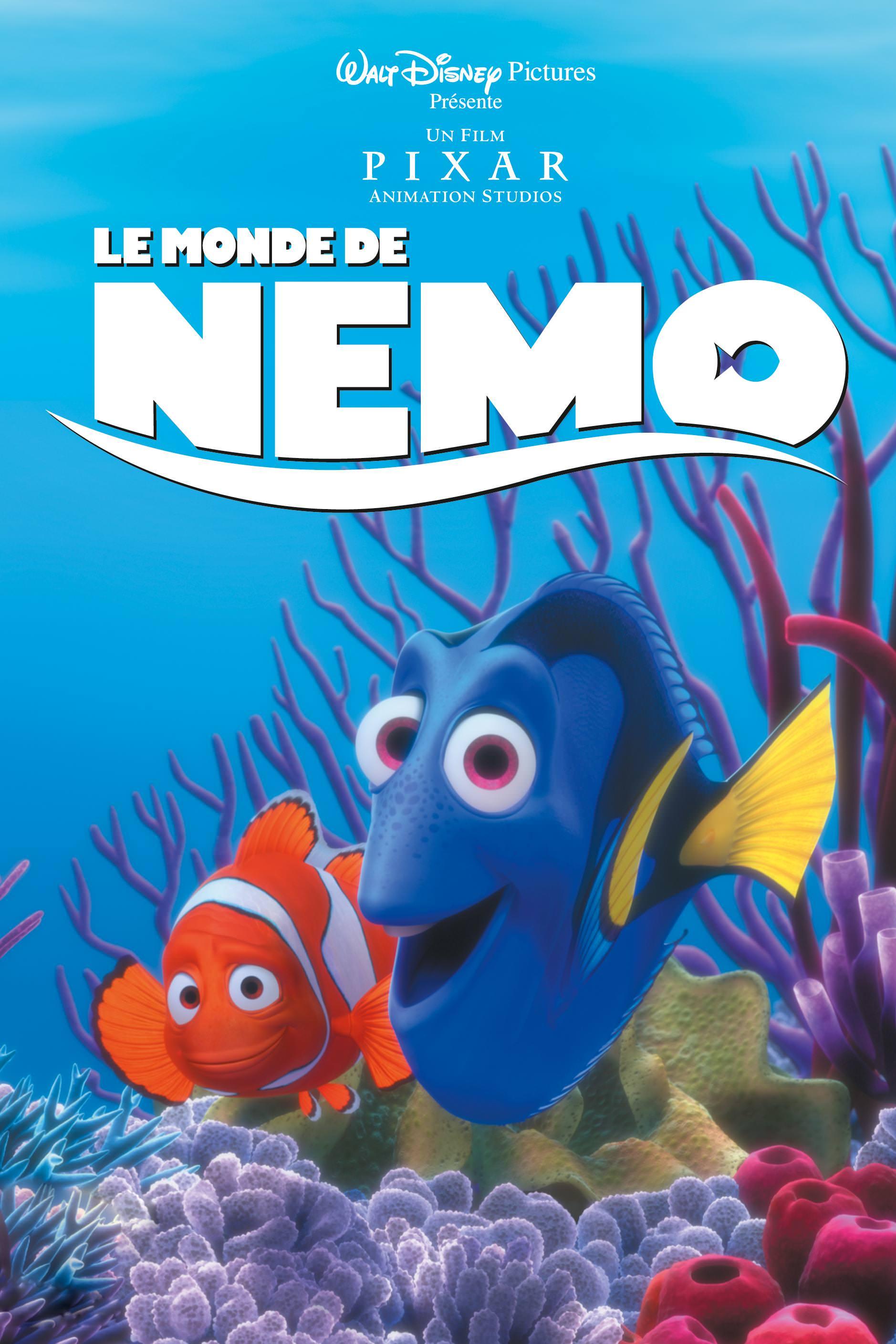 monde-nemo-stanton-unkrich-pixar