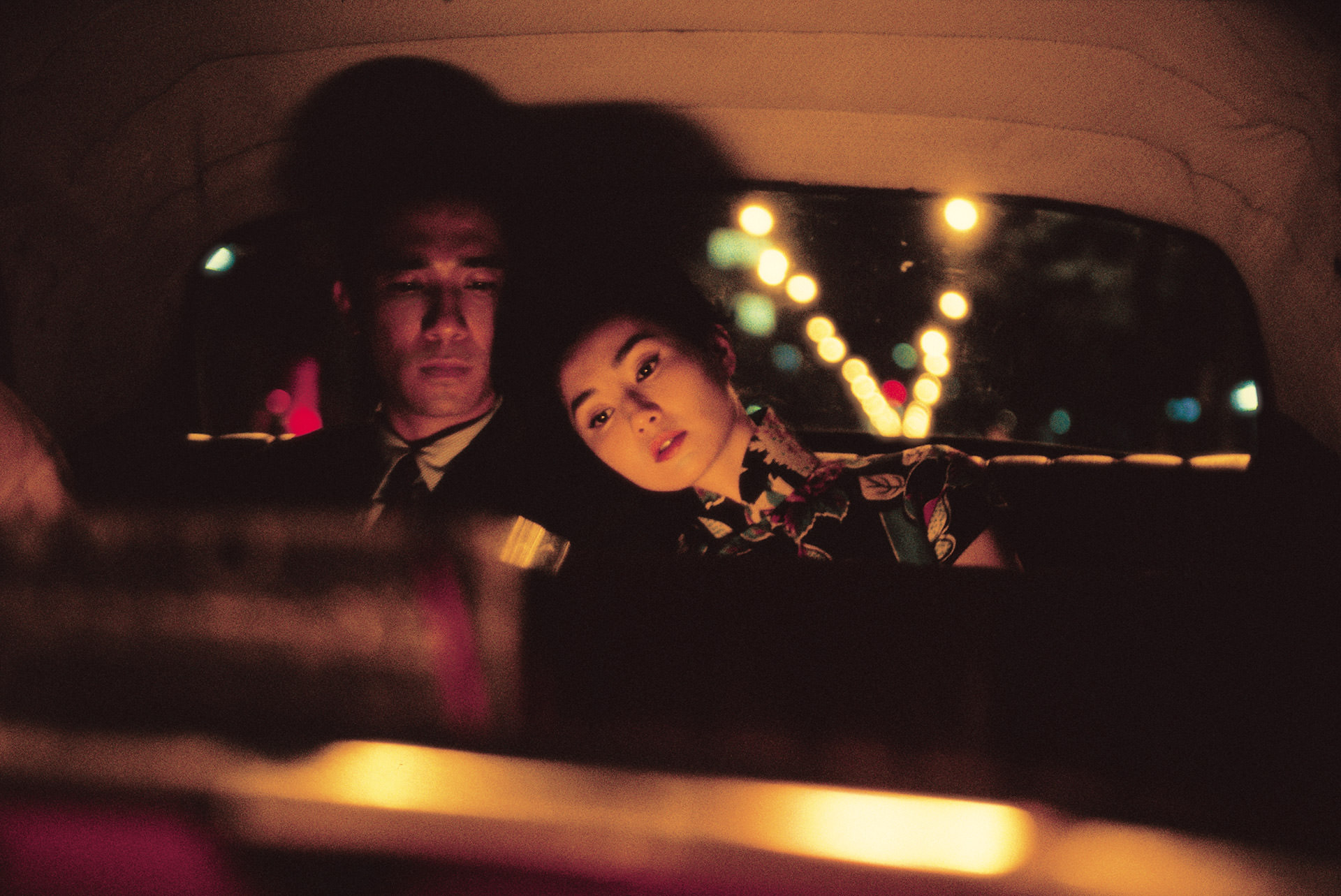 mood-love-tony-leung-maggie-cheung