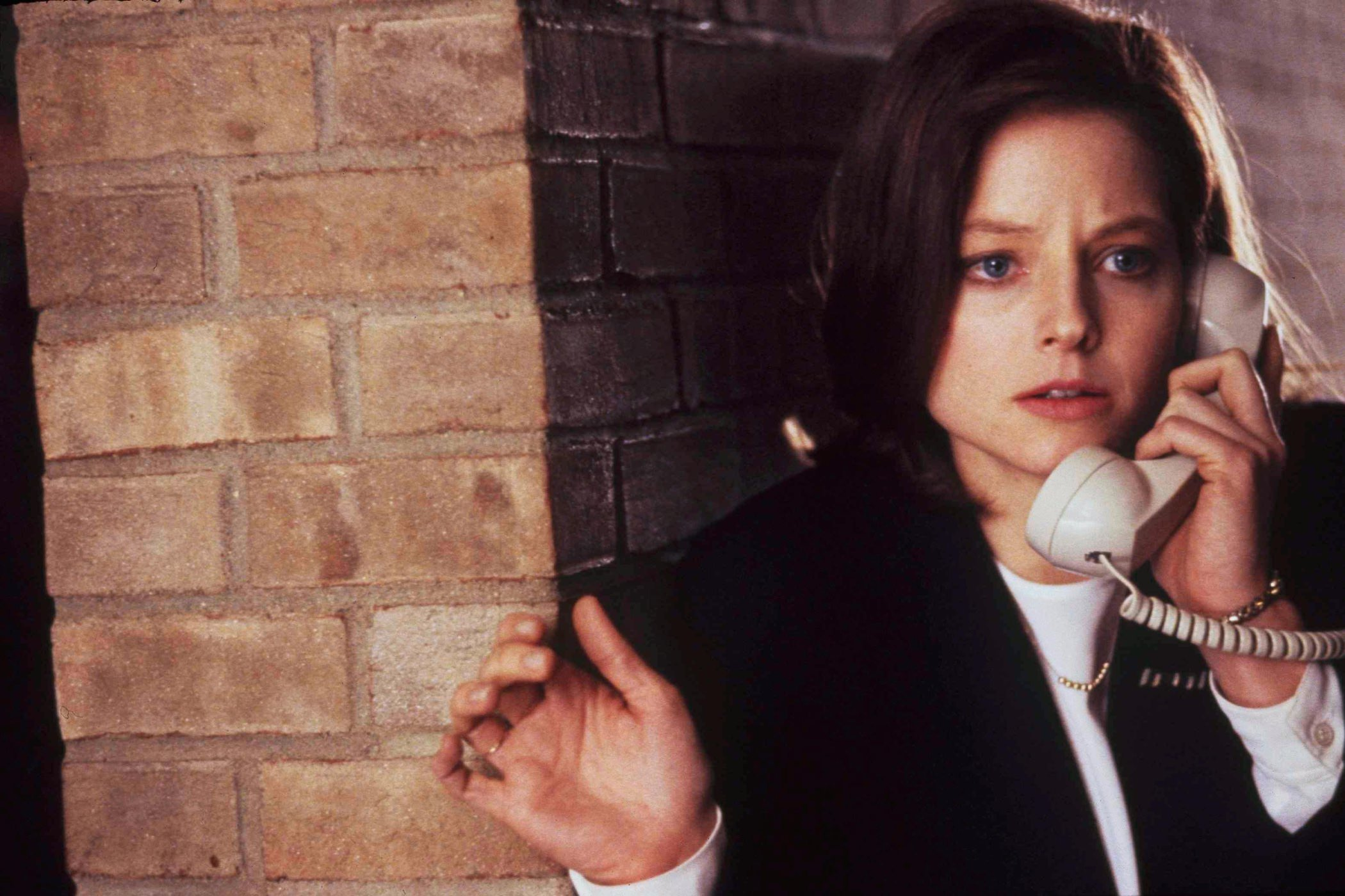 silence-agneaux-jodie-foster