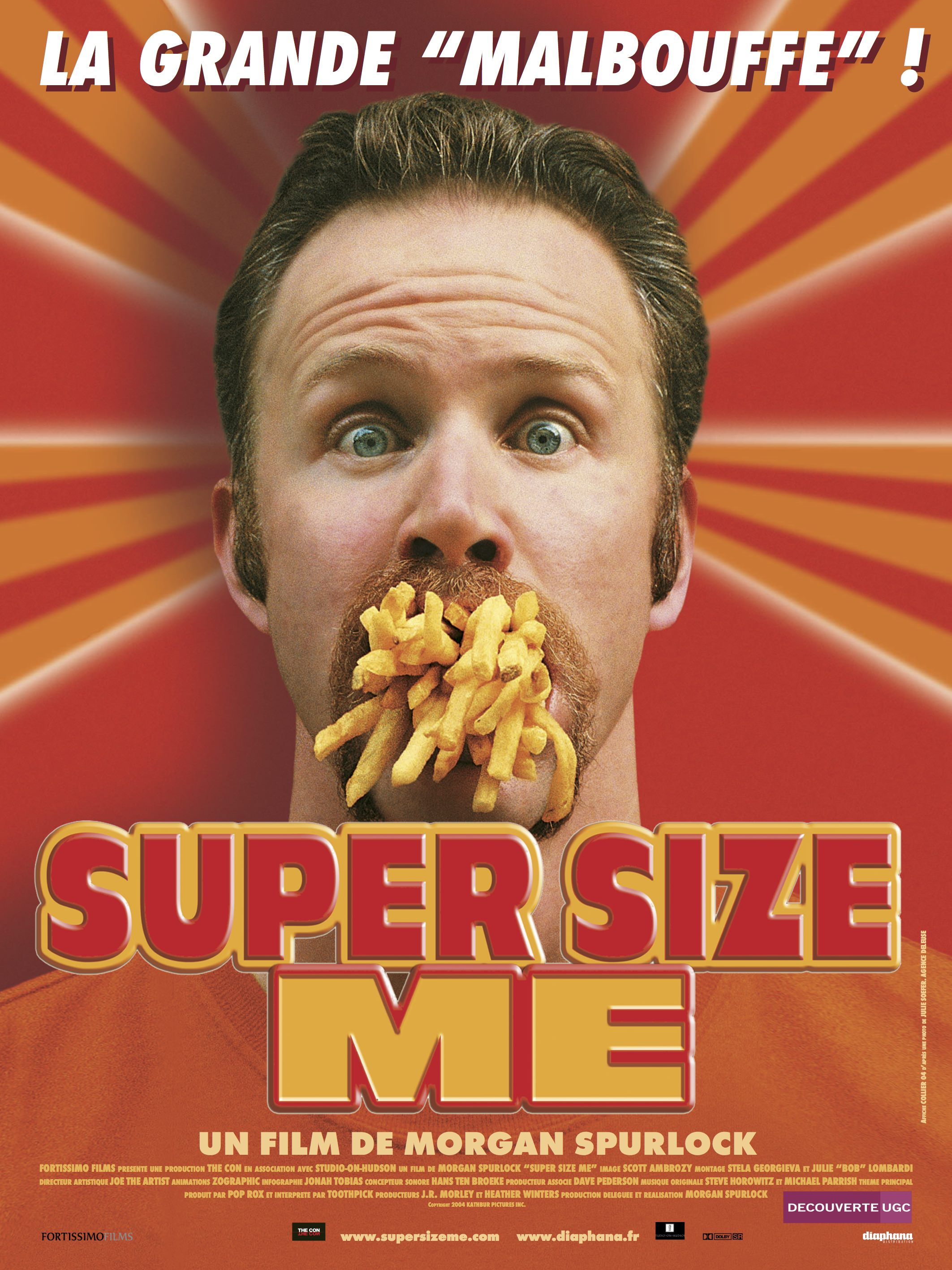 super-size-me-spurlock