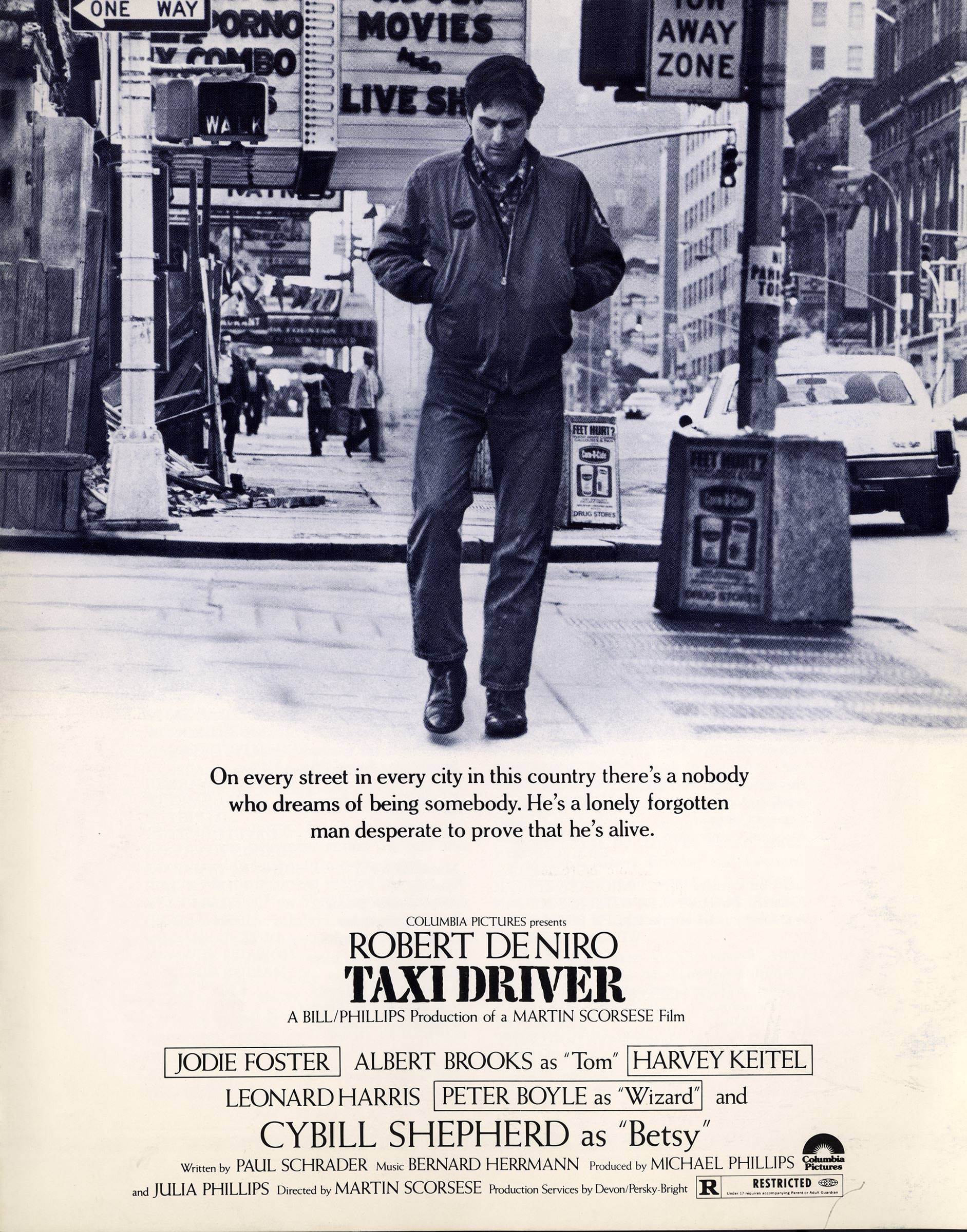 taxi-driver-scorsese